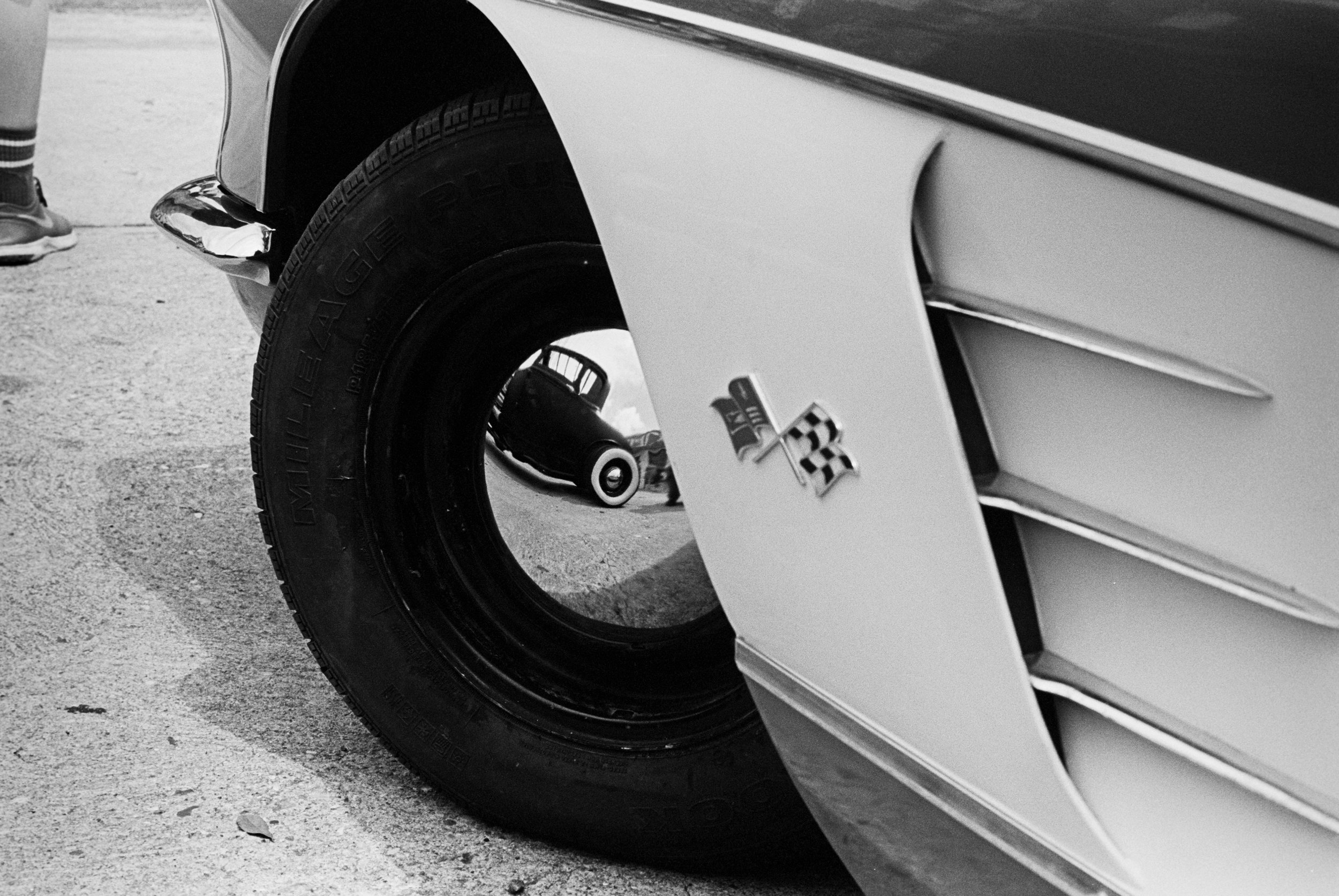 car-show-little-longhorn-saloon-2015-034.jpg