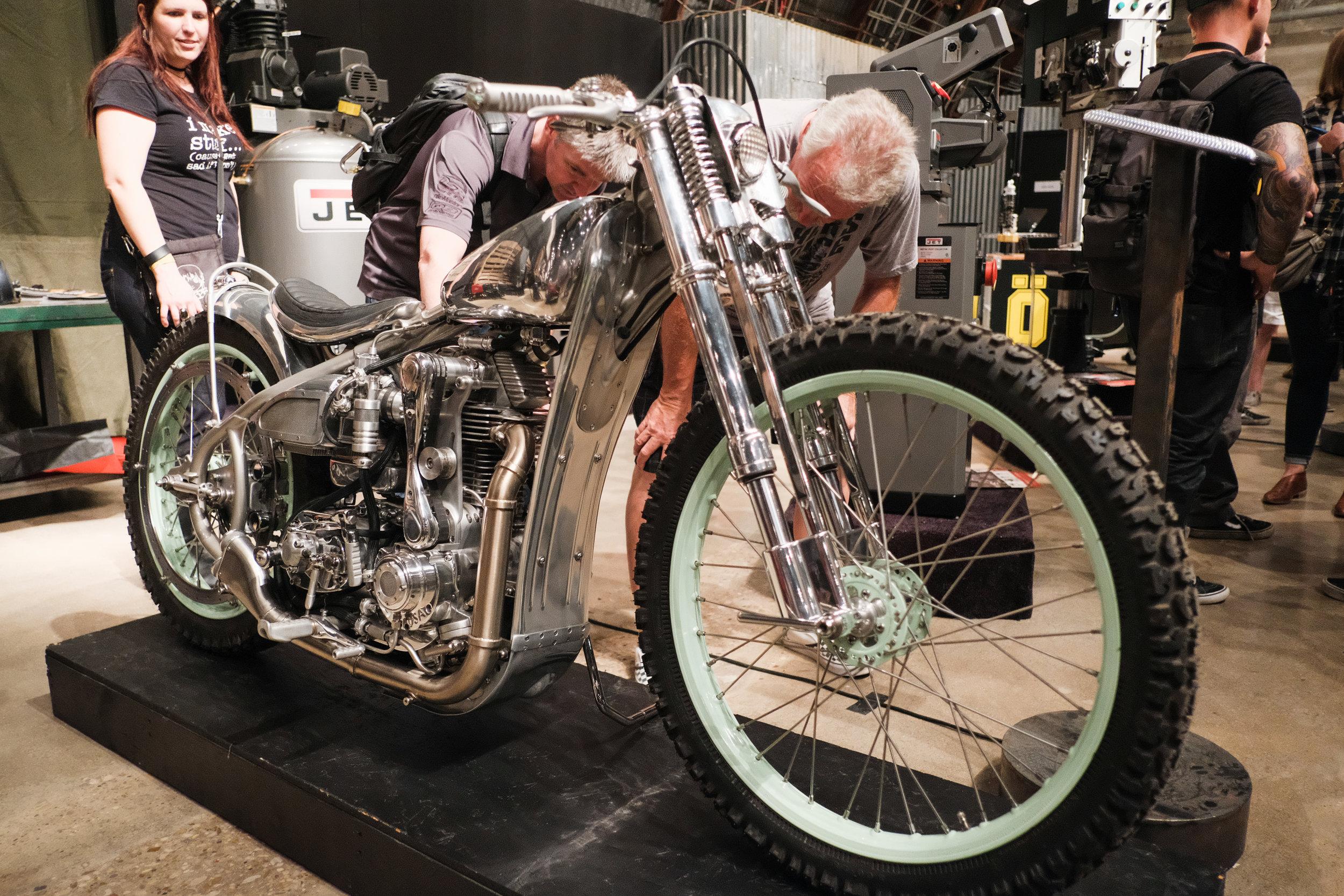 Handbuilt-Motorcycle-Show-2017-8679.jpg