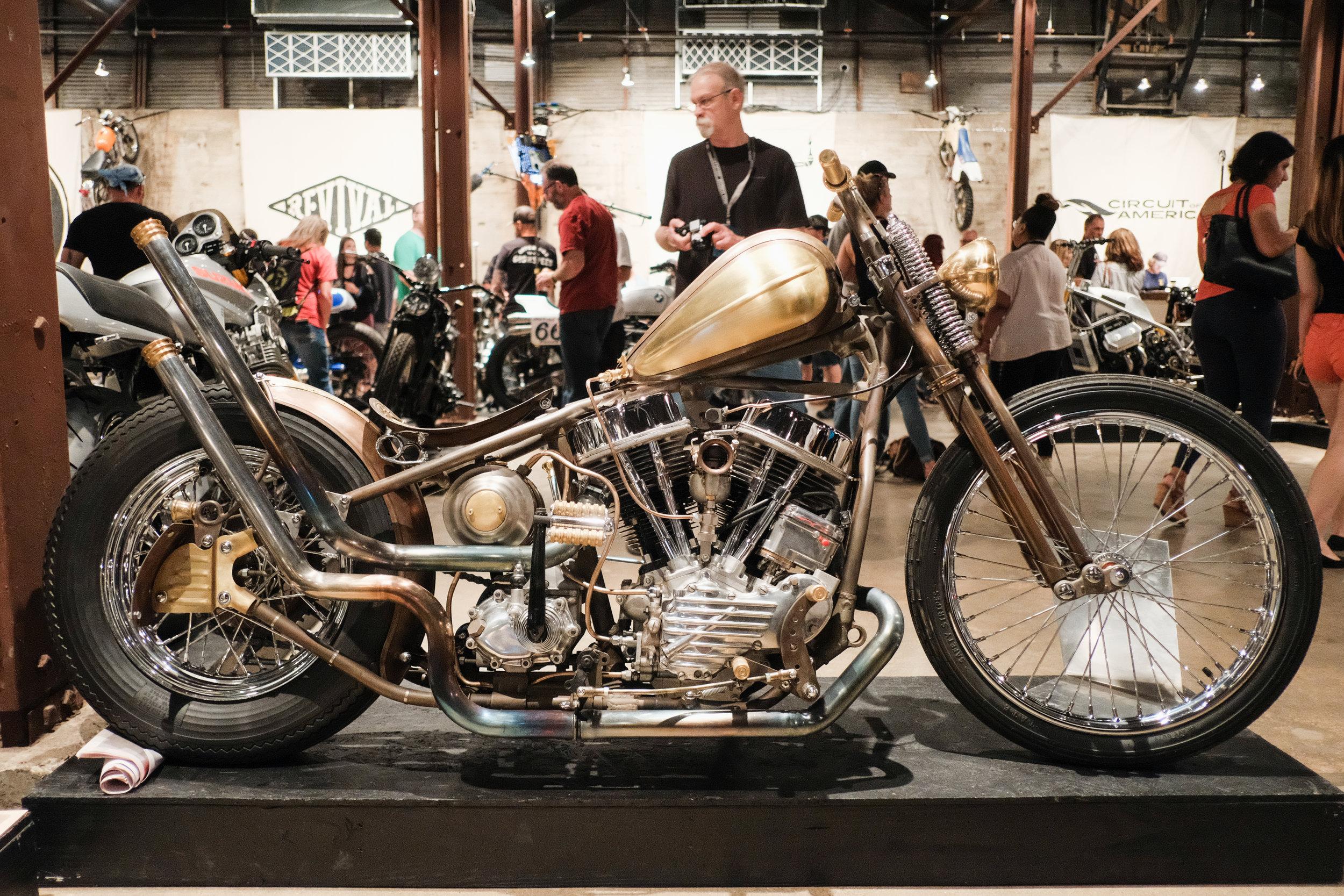 Handbuilt-Motorcycle-Show-2017-8510.jpg