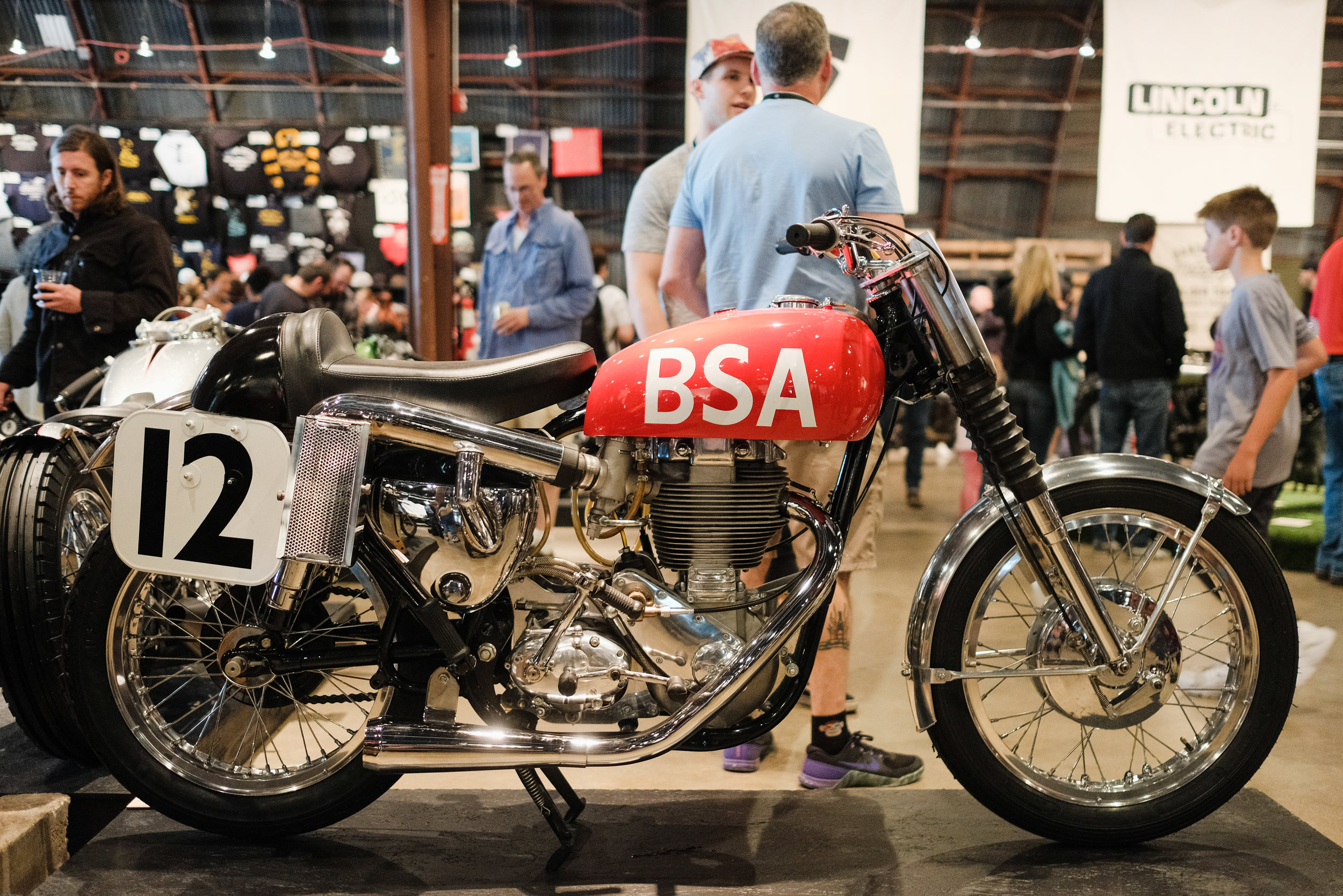Handbuilt-Motorcycle-Show-2017-8824.jpg