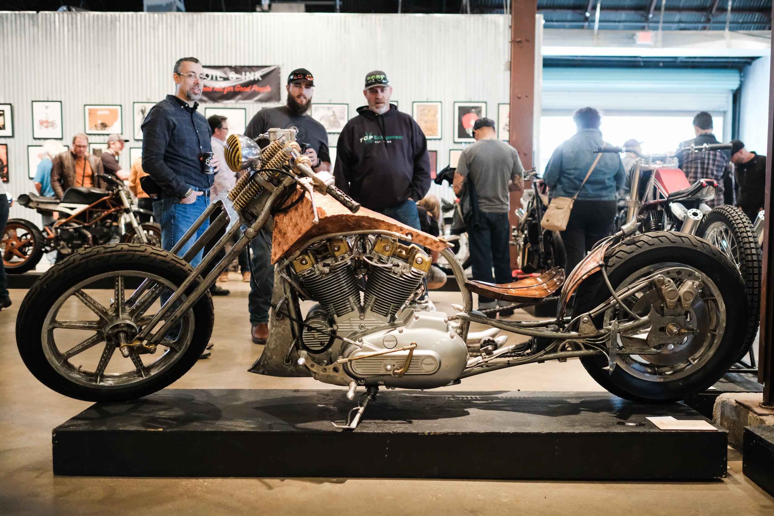 Handbuilt-Motorcycle-Show-2017-8766.jpg