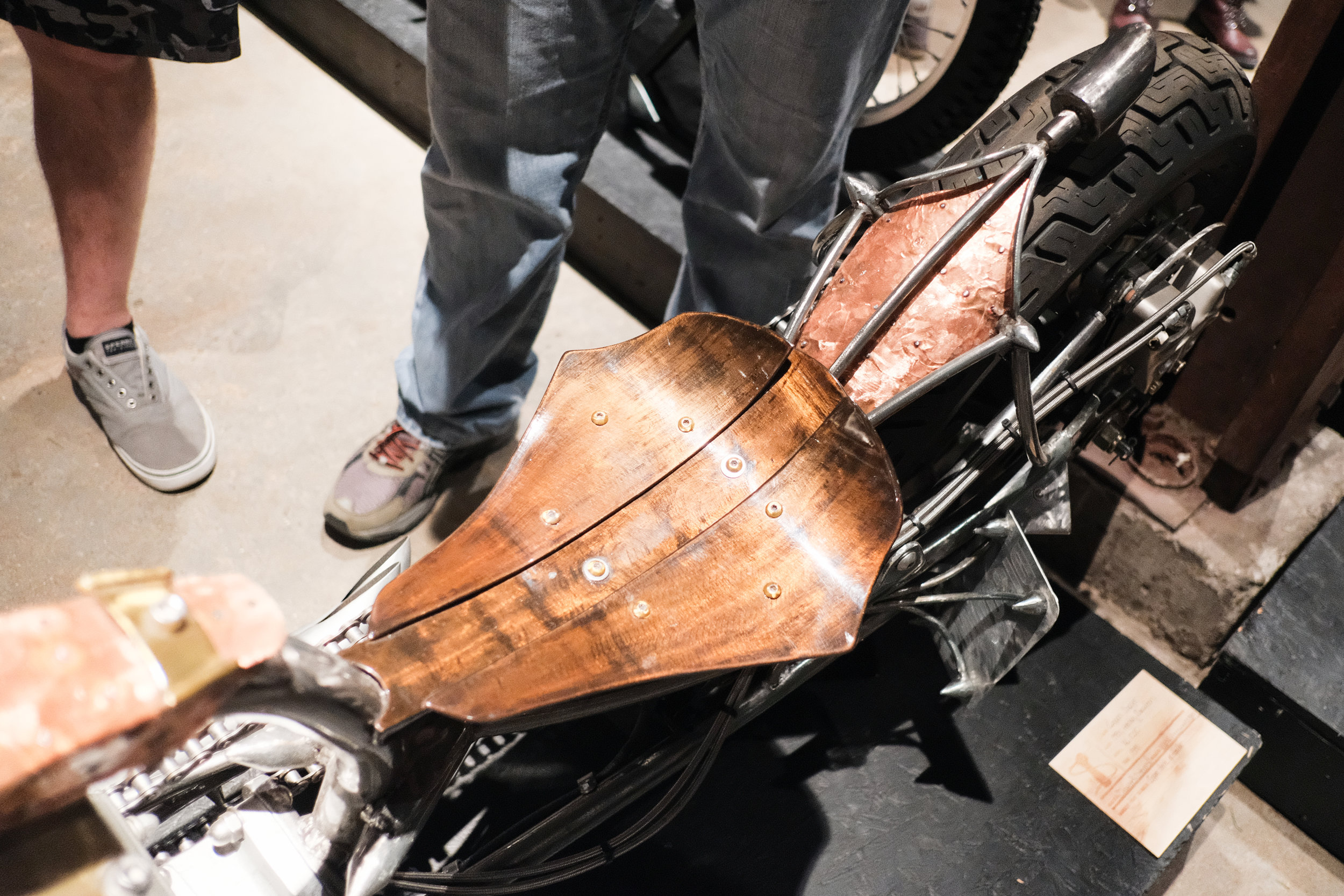 Handbuilt-Motorcycle-Show-2017-8513.jpg