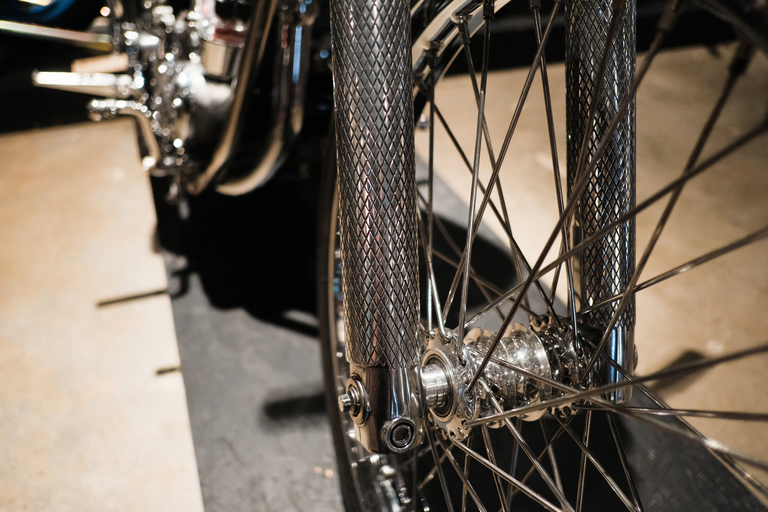 Handbuilt-Motorcycle-Show-2017-8438.jpg