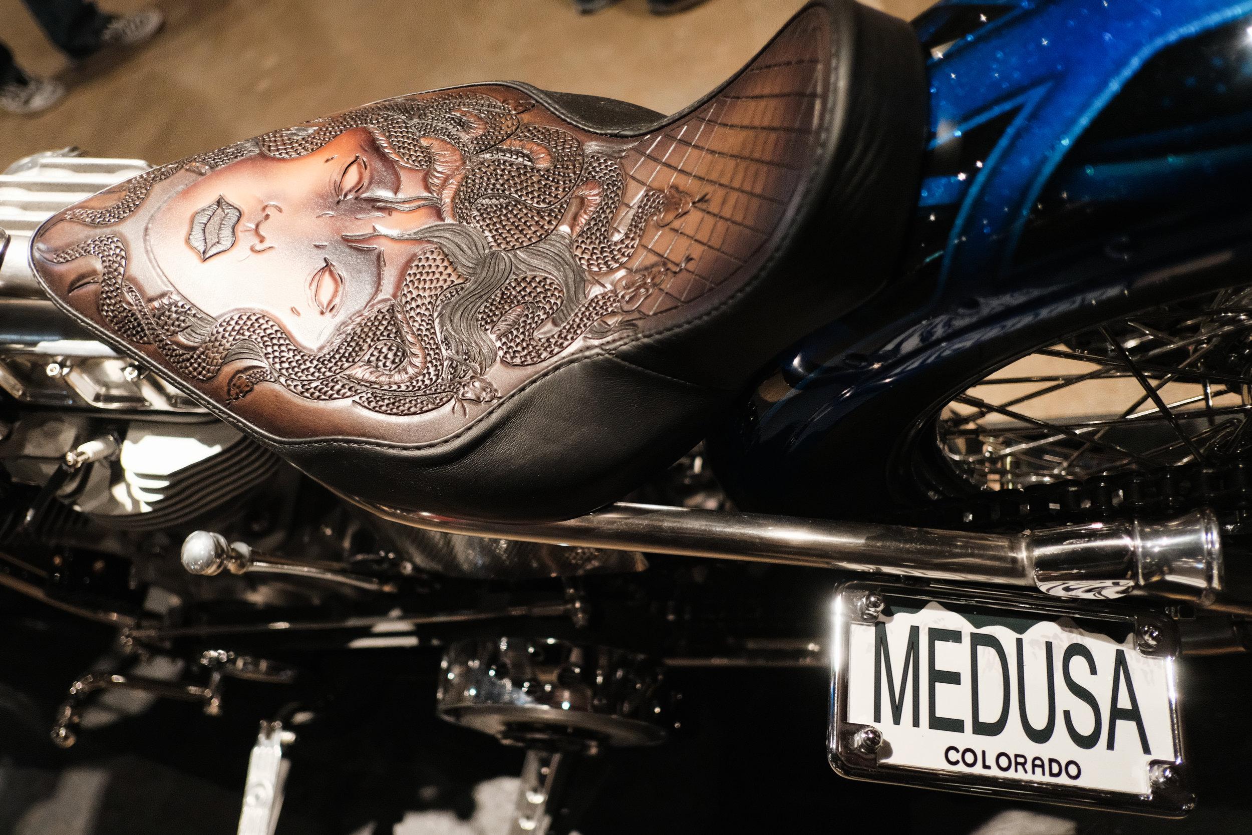 Handbuilt-Motorcycle-Show-2017-8439.jpg