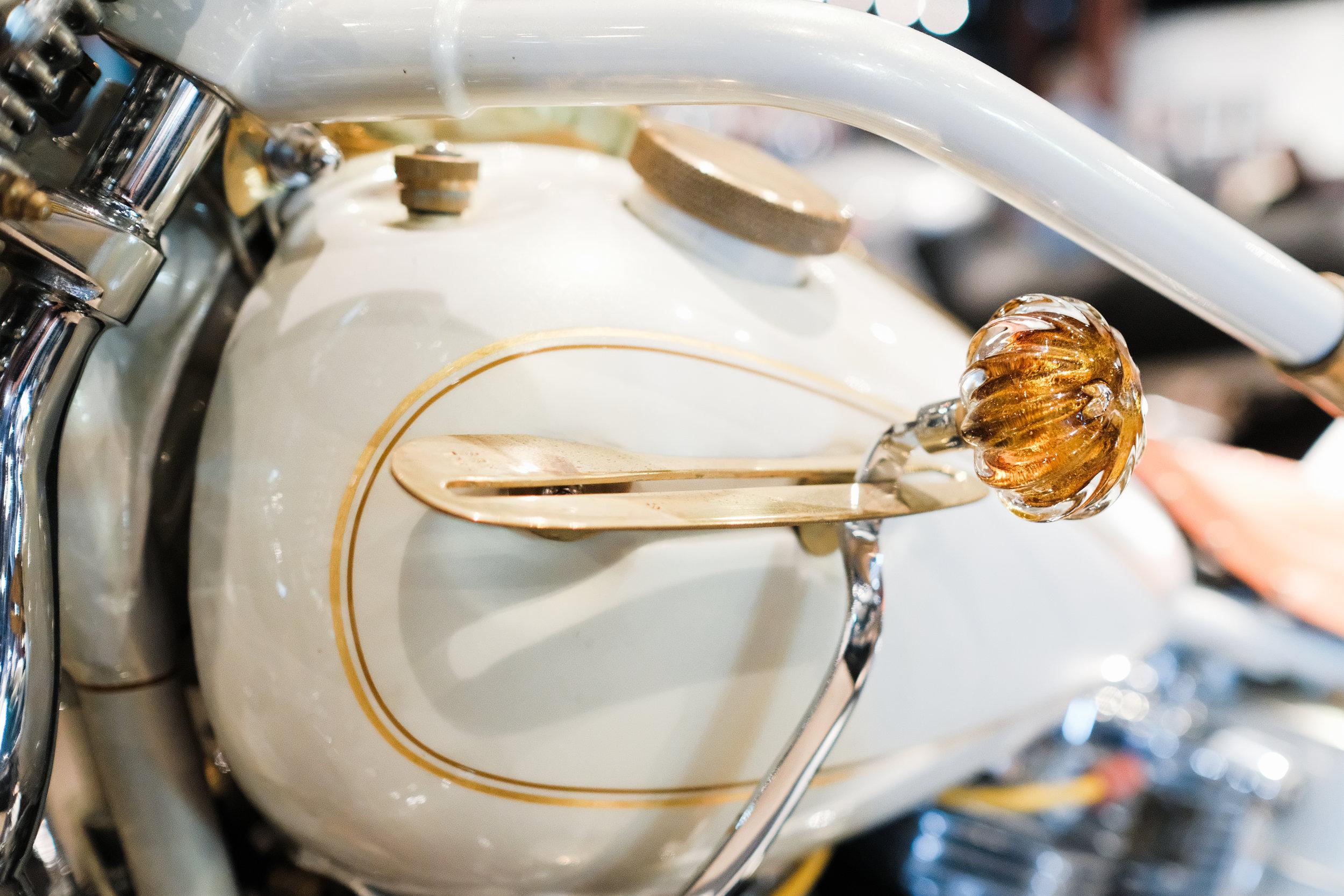 Handbuilt-Motorcycle-Show-2017-8731.jpg