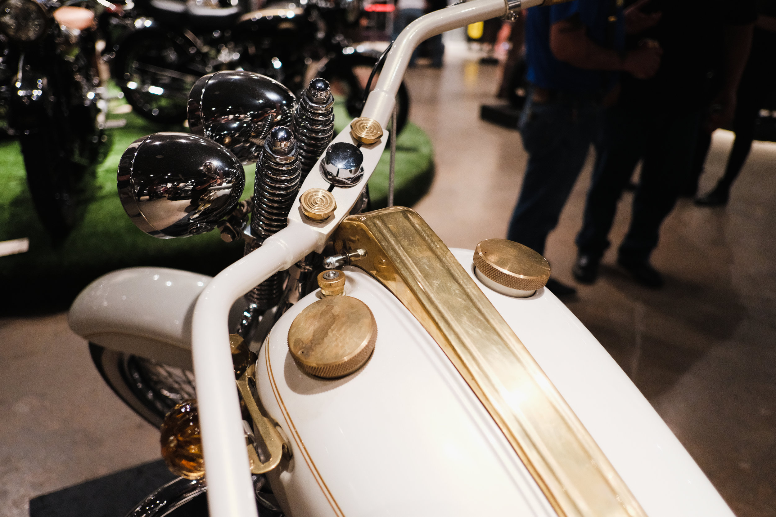 Handbuilt-Motorcycle-Show-2017-8545.jpg