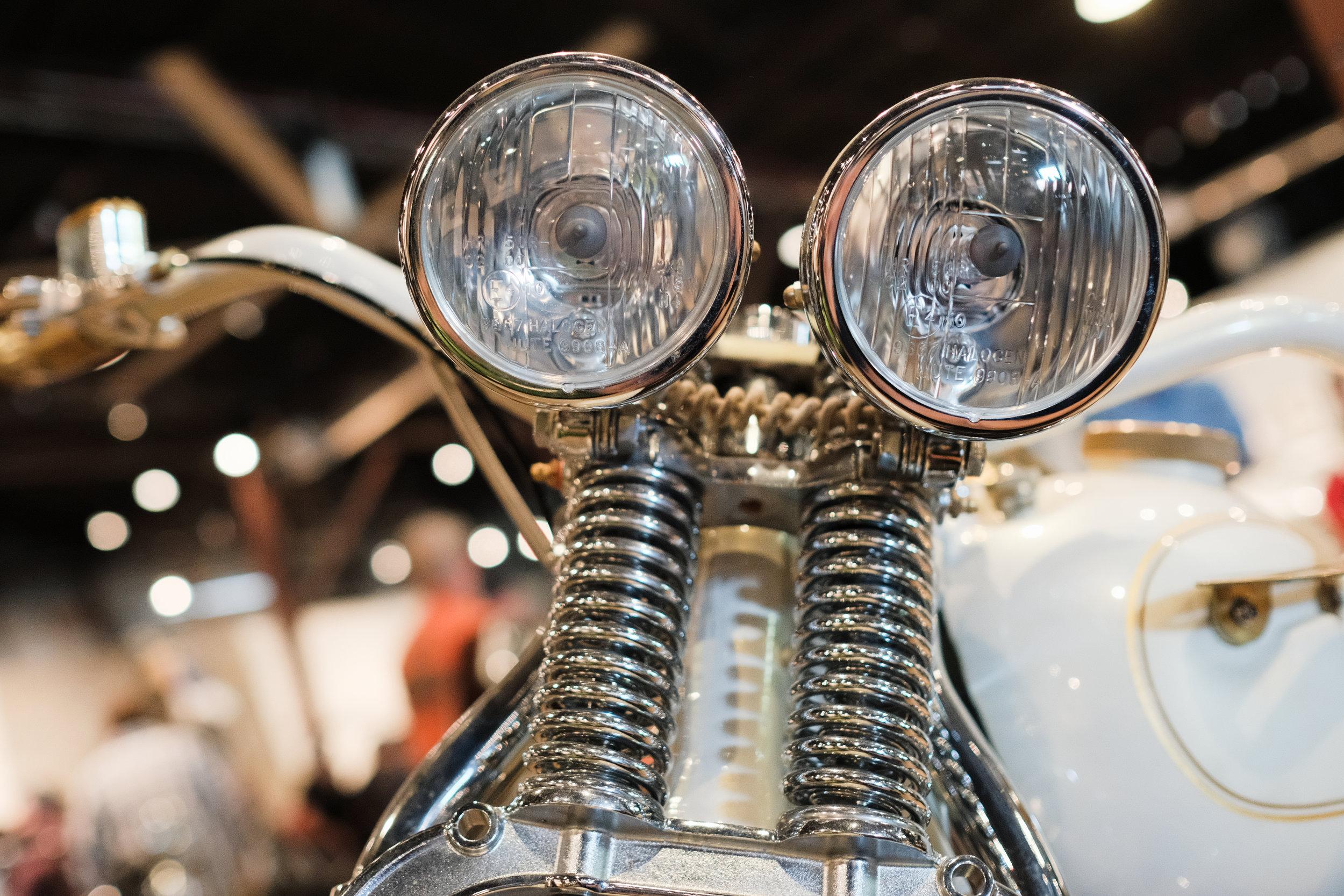 Handbuilt-Motorcycle-Show-2017-8735.jpg