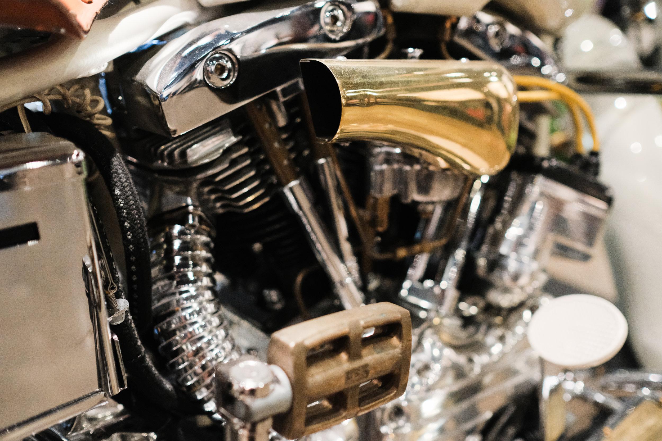 Handbuilt-Motorcycle-Show-2017-8738.jpg