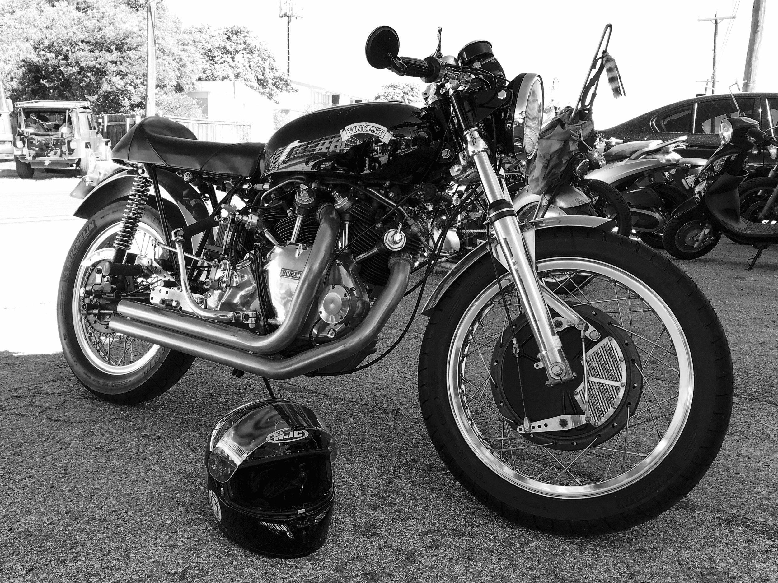 flash_motorbikes_swap_meet-2140.jpg
