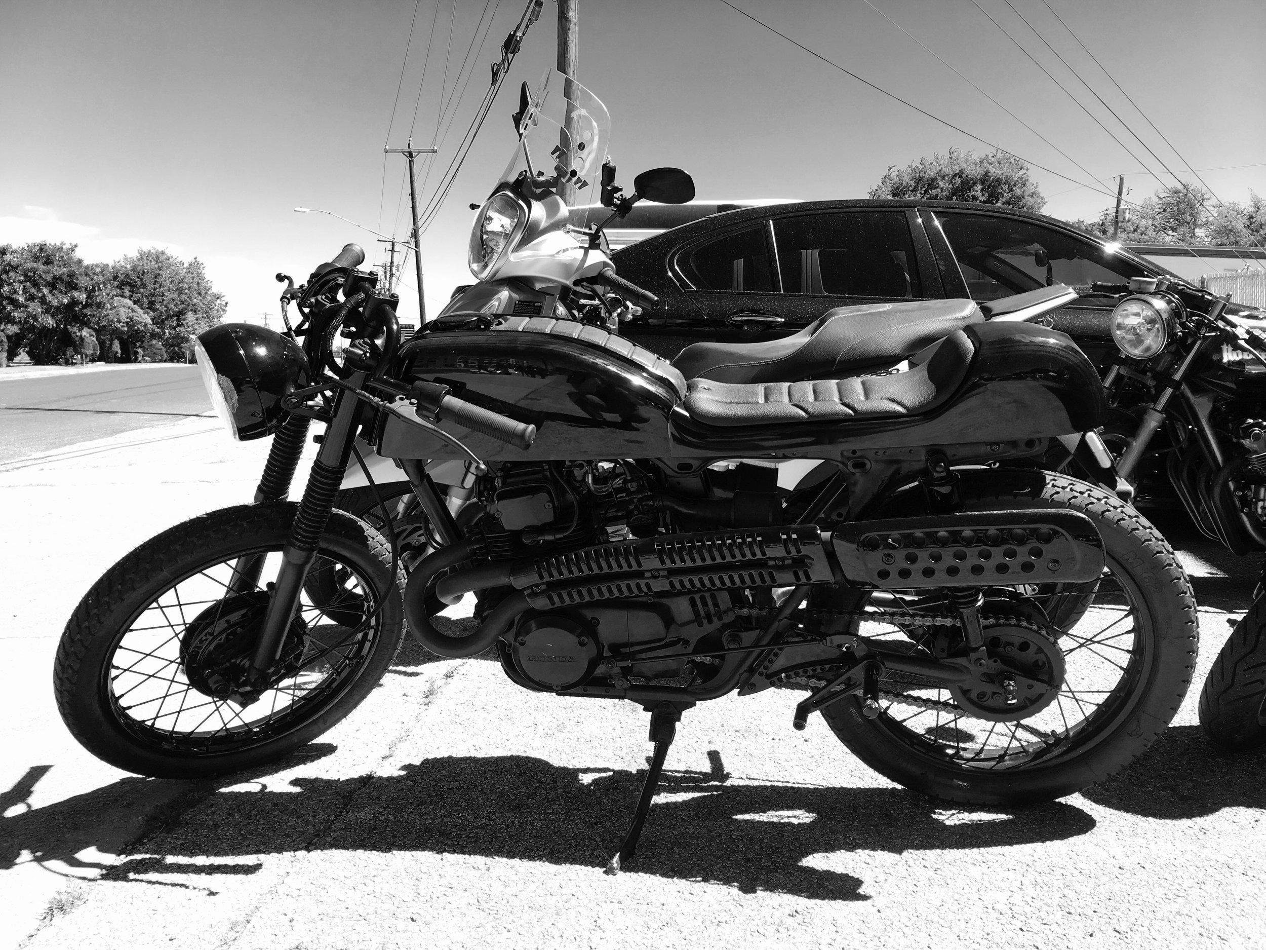 flash_motorbikes_swap_meet-2155.jpg