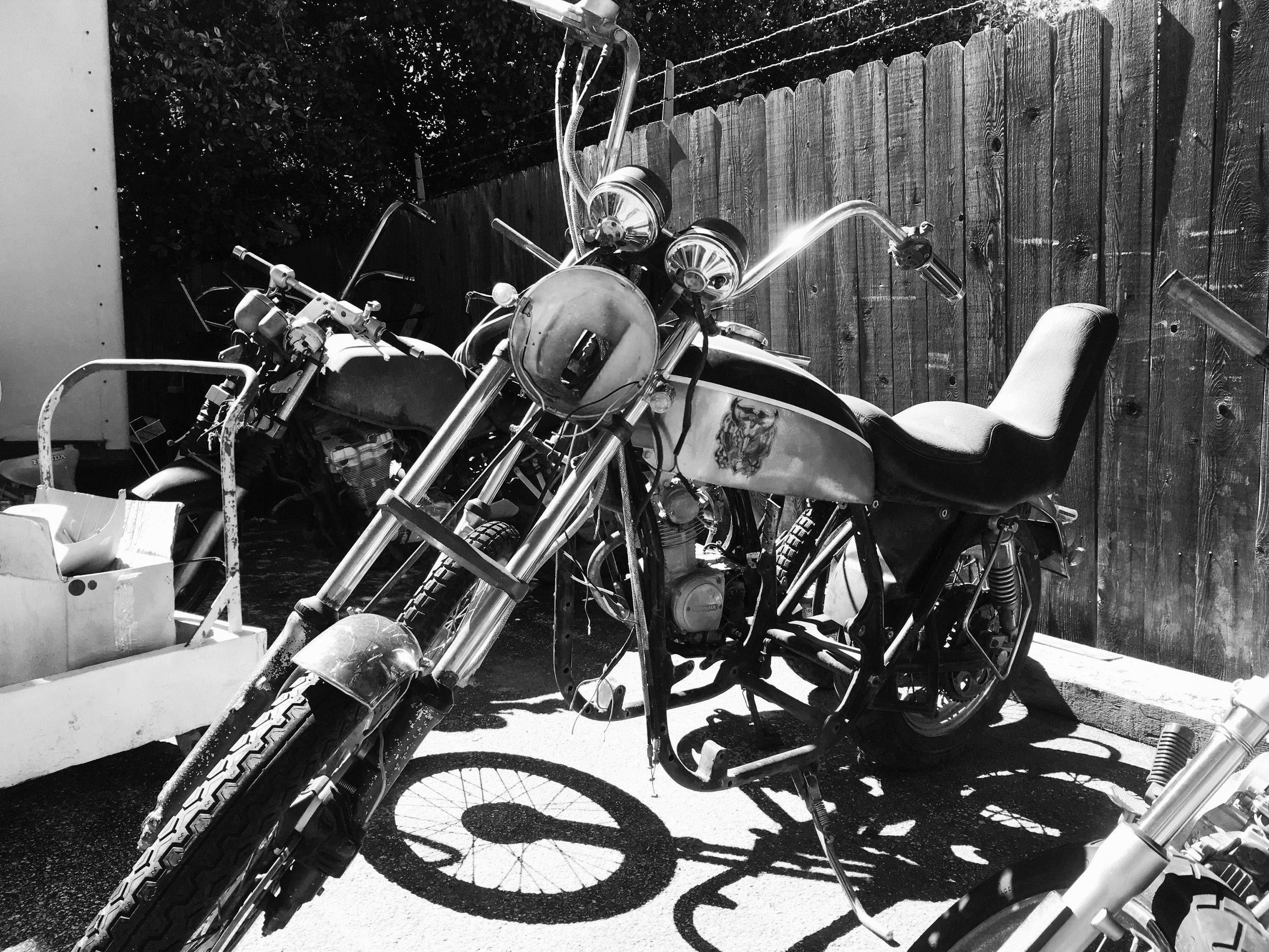 flash_motorbikes_swap_meet-2143.jpg