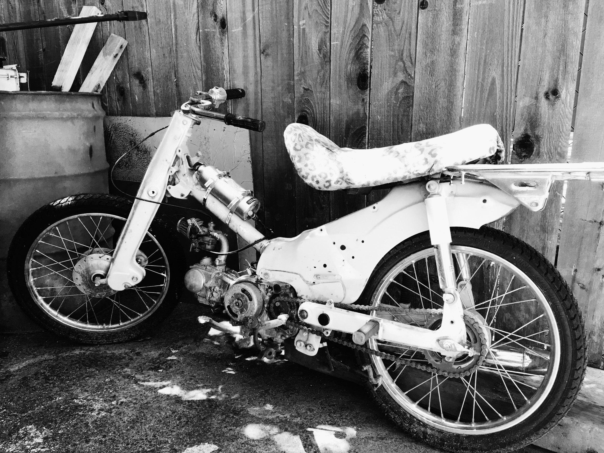 flash_motorbikes_swap_meet-2156.jpg
