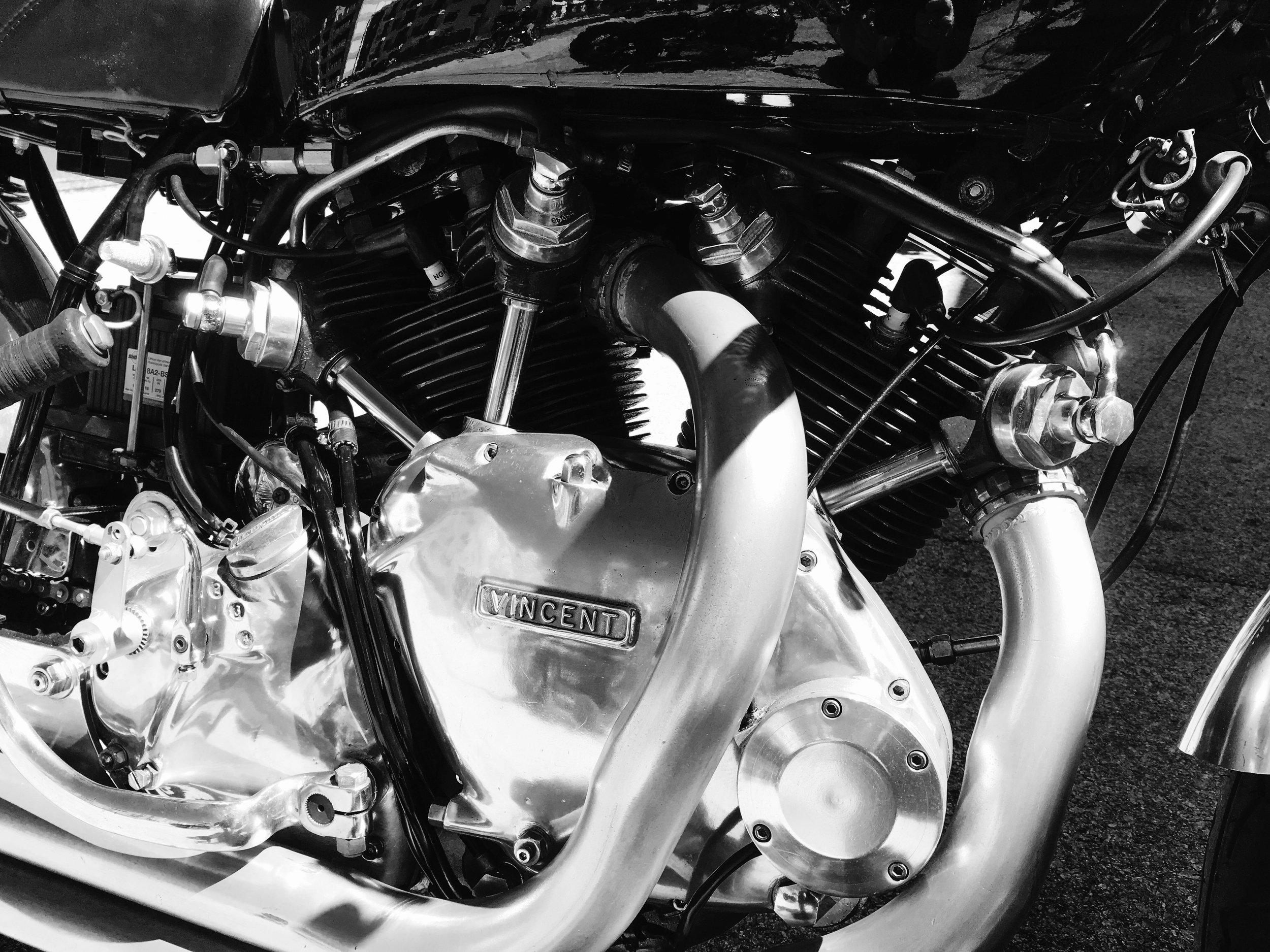 flash_motorbikes_swap_meet-2144.jpg