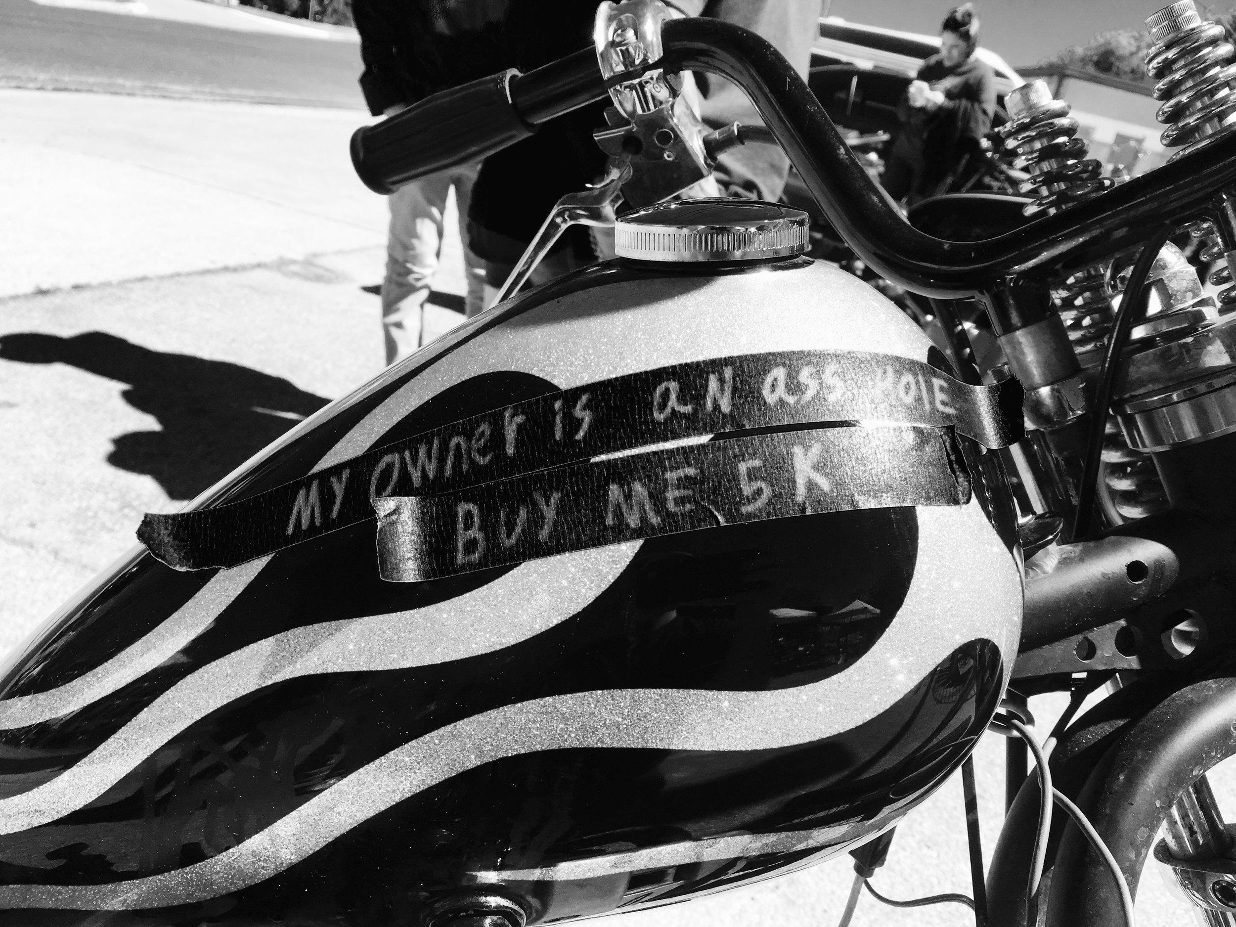flash_motorbikes_swap_meet-2151.jpg