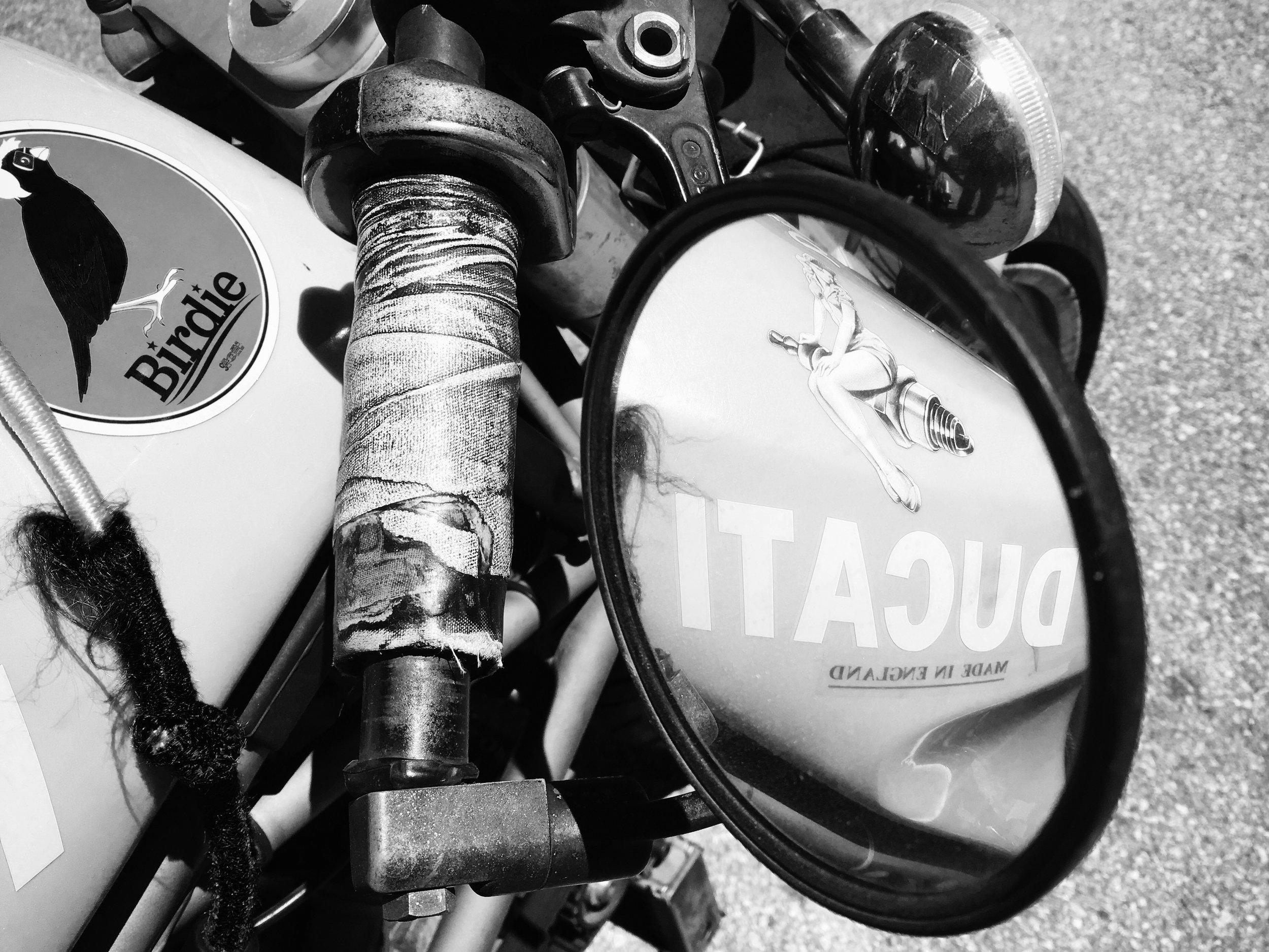 flash_motorbikes_swap_meet-2164.jpg