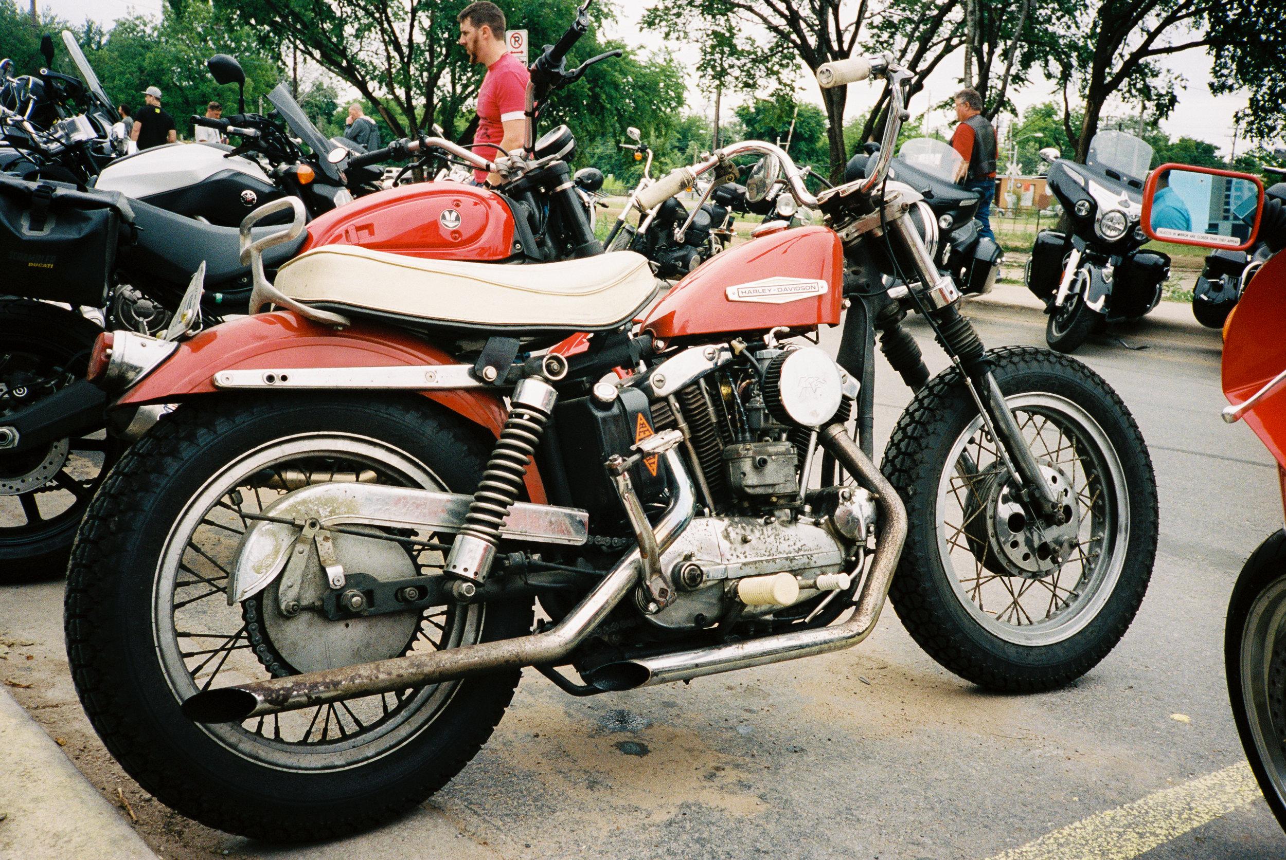 Handbuilt-Motorcycle-Show-2017--11.jpg