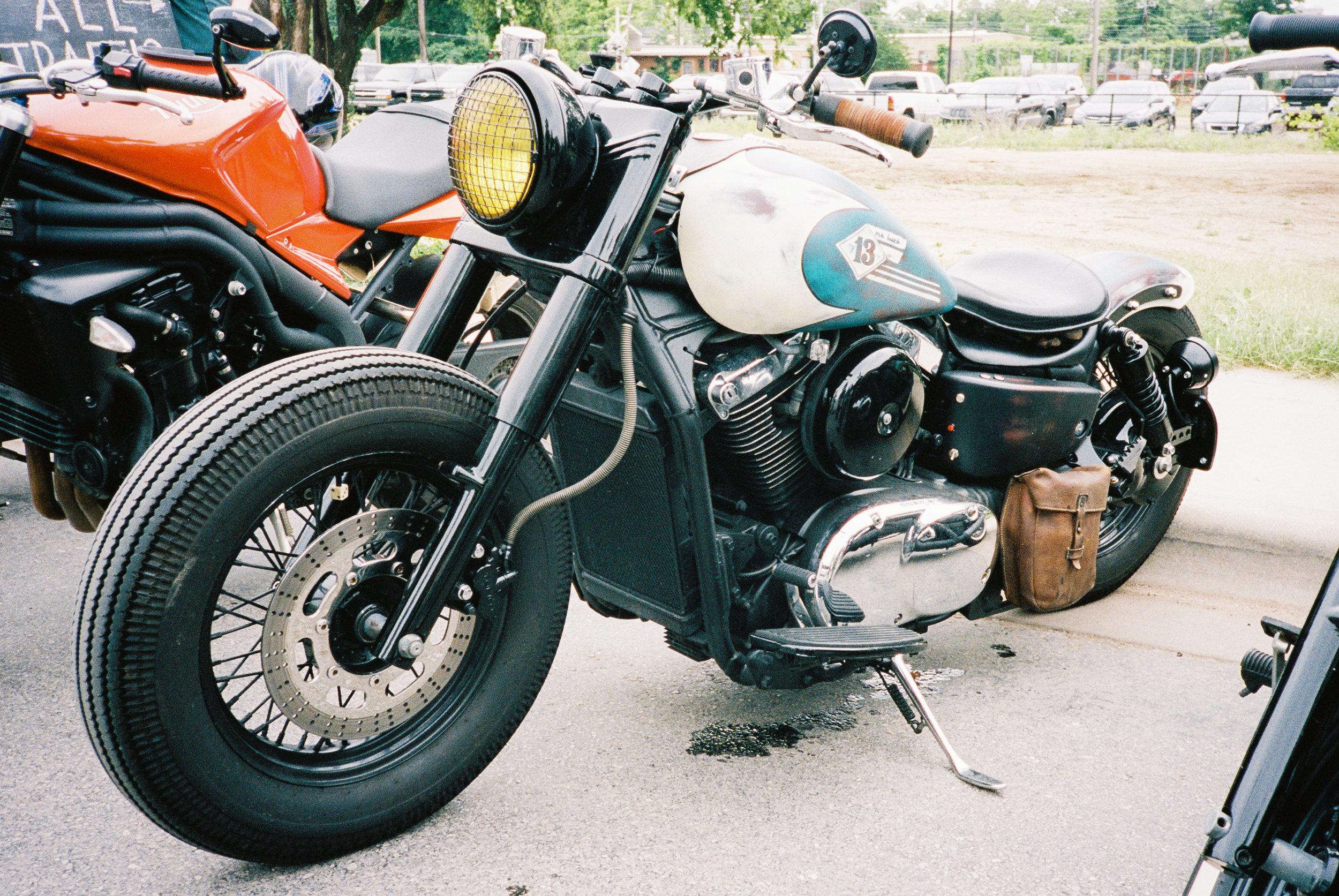 Handbuilt-Motorcycle-Show-2017--32.jpg