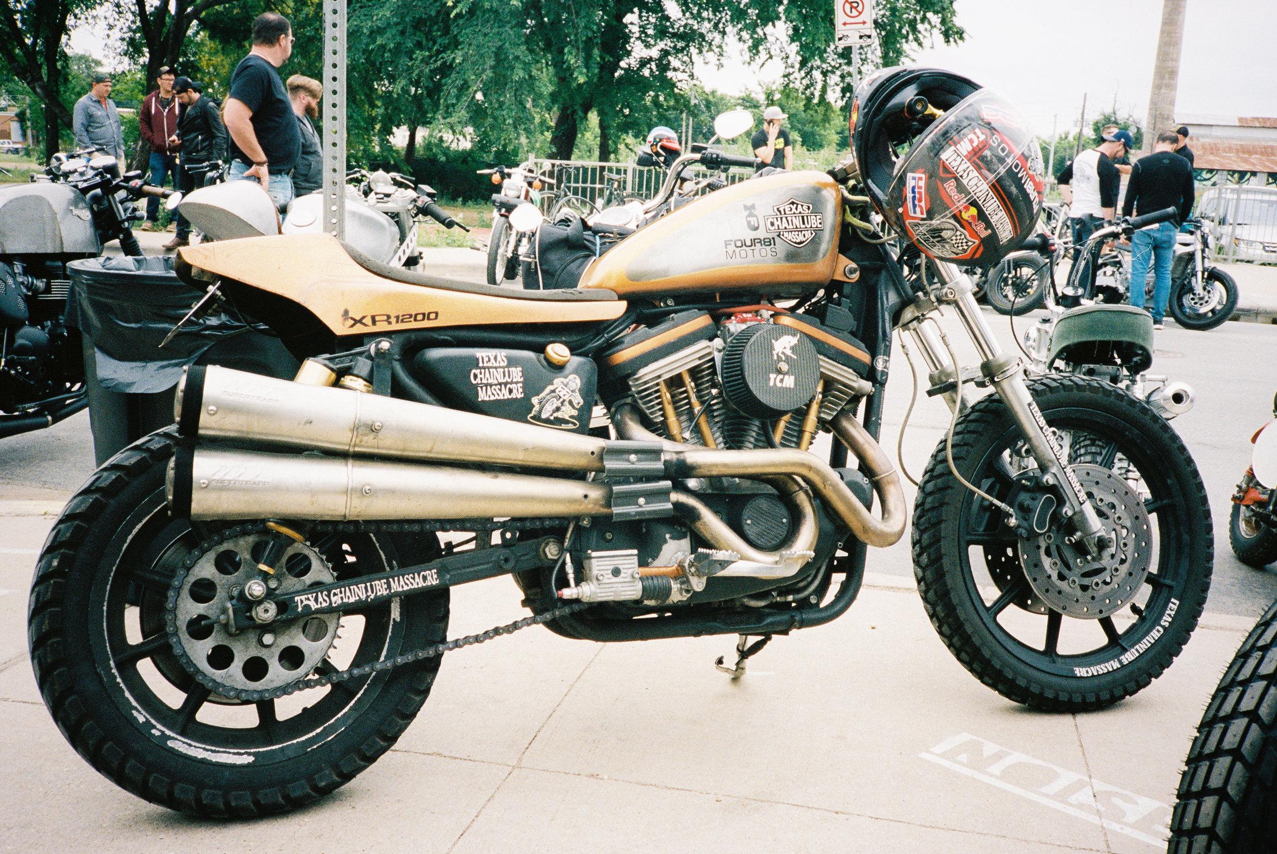 Handbuilt-Motorcycle-Show-2017--19.jpg