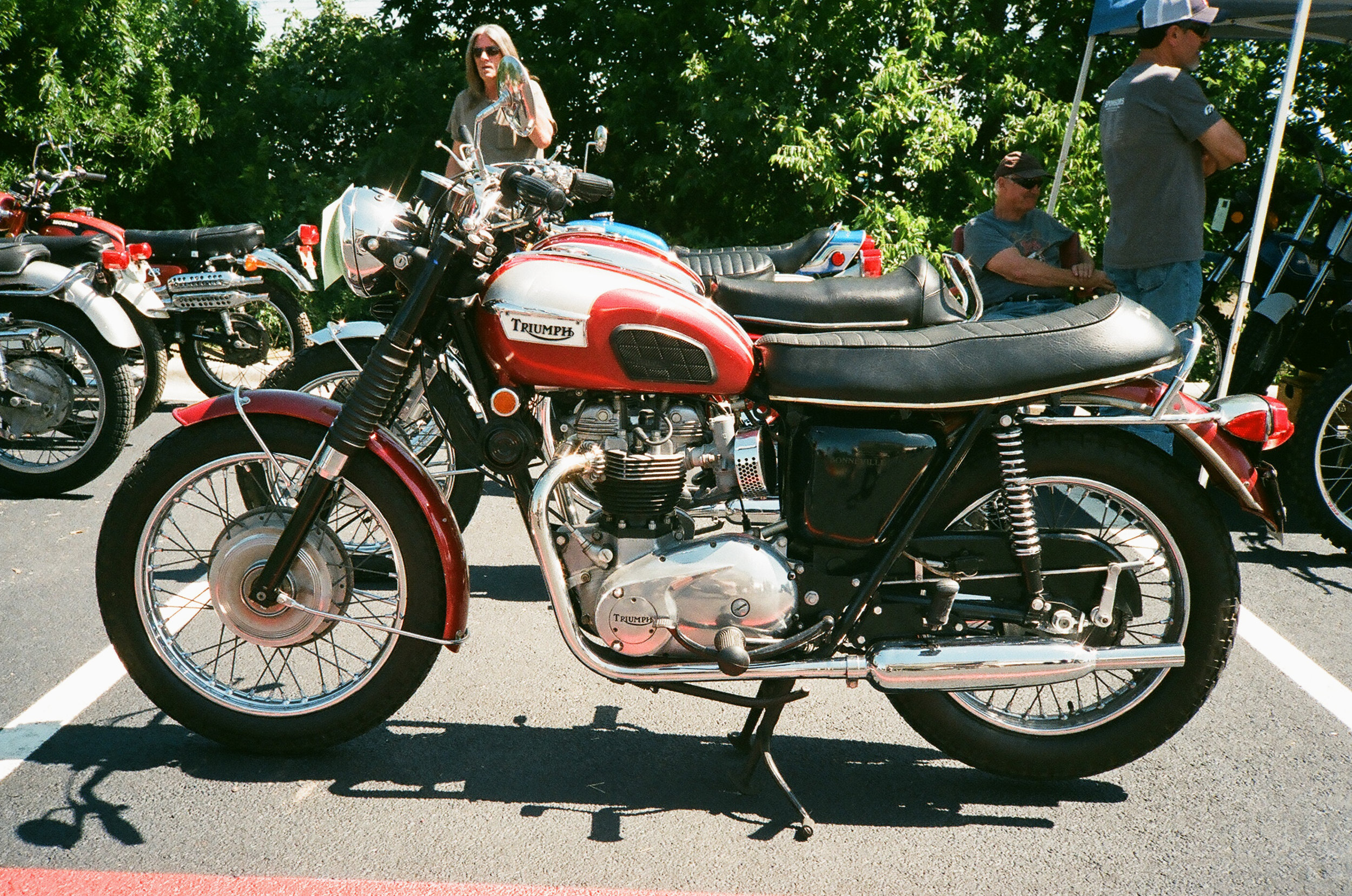 texas-motorcycle-revival-2017-58500002.jpg