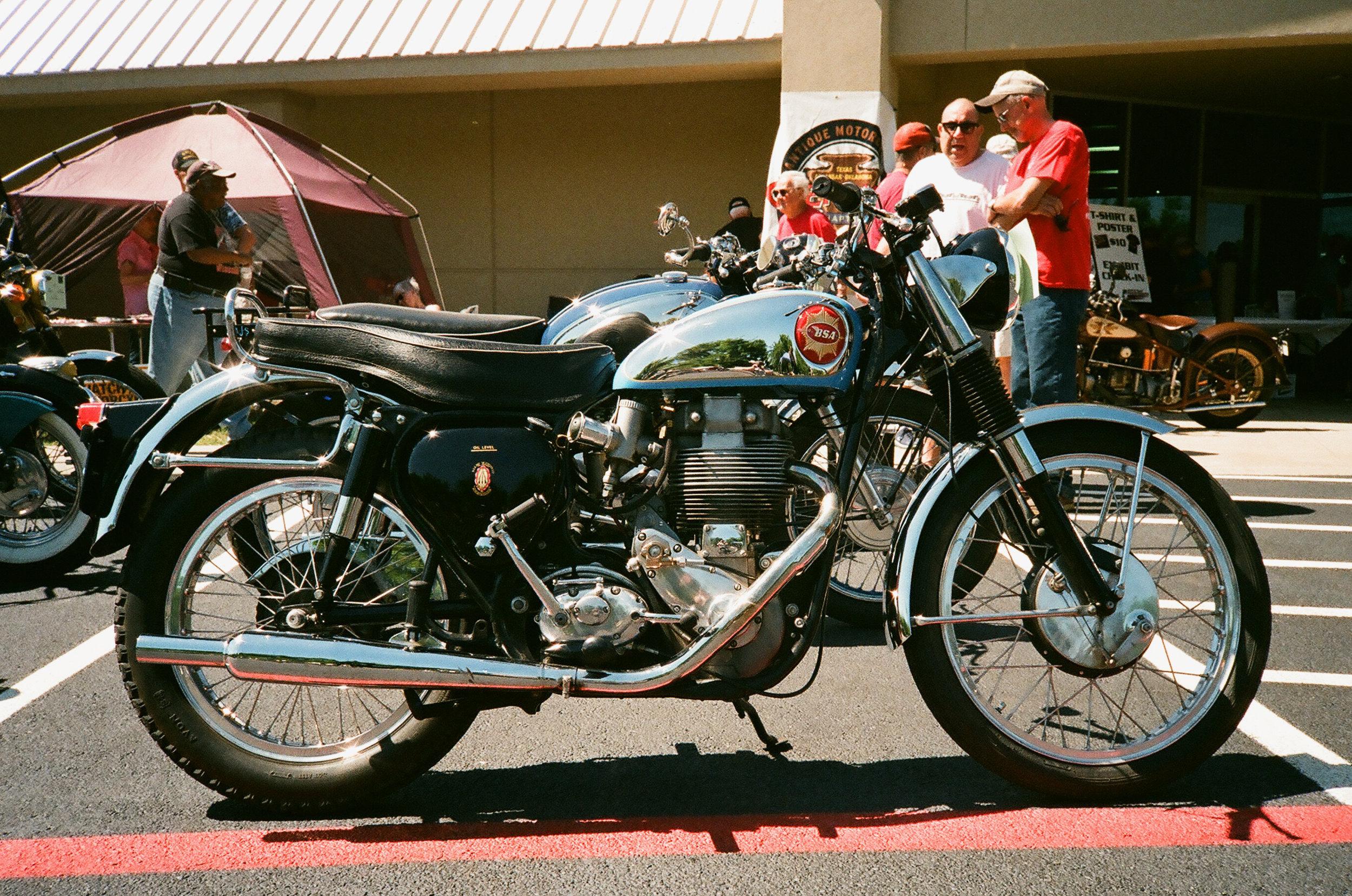 texas-motorcycle-revival-2017-58500006.jpg