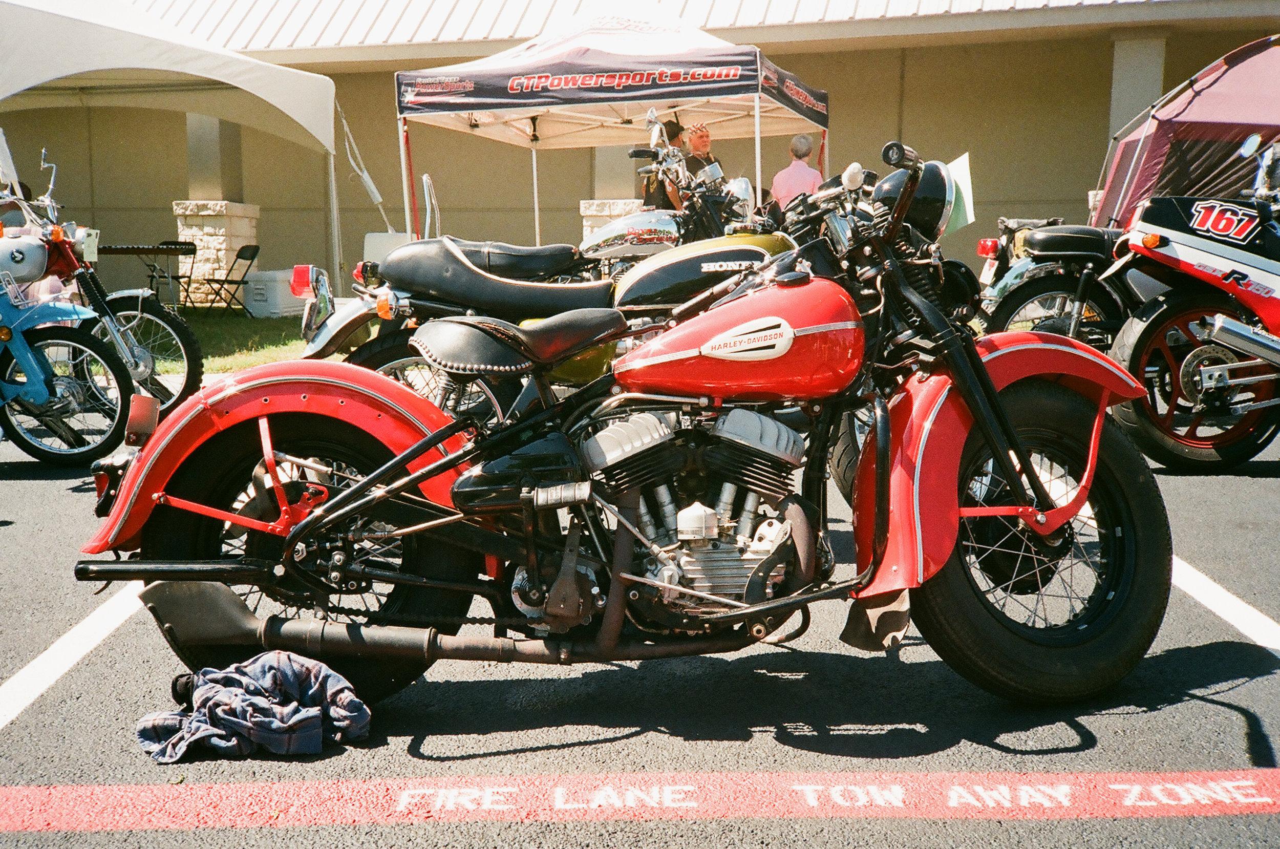 texas-motorcycle-revival-2017-58500008.jpg