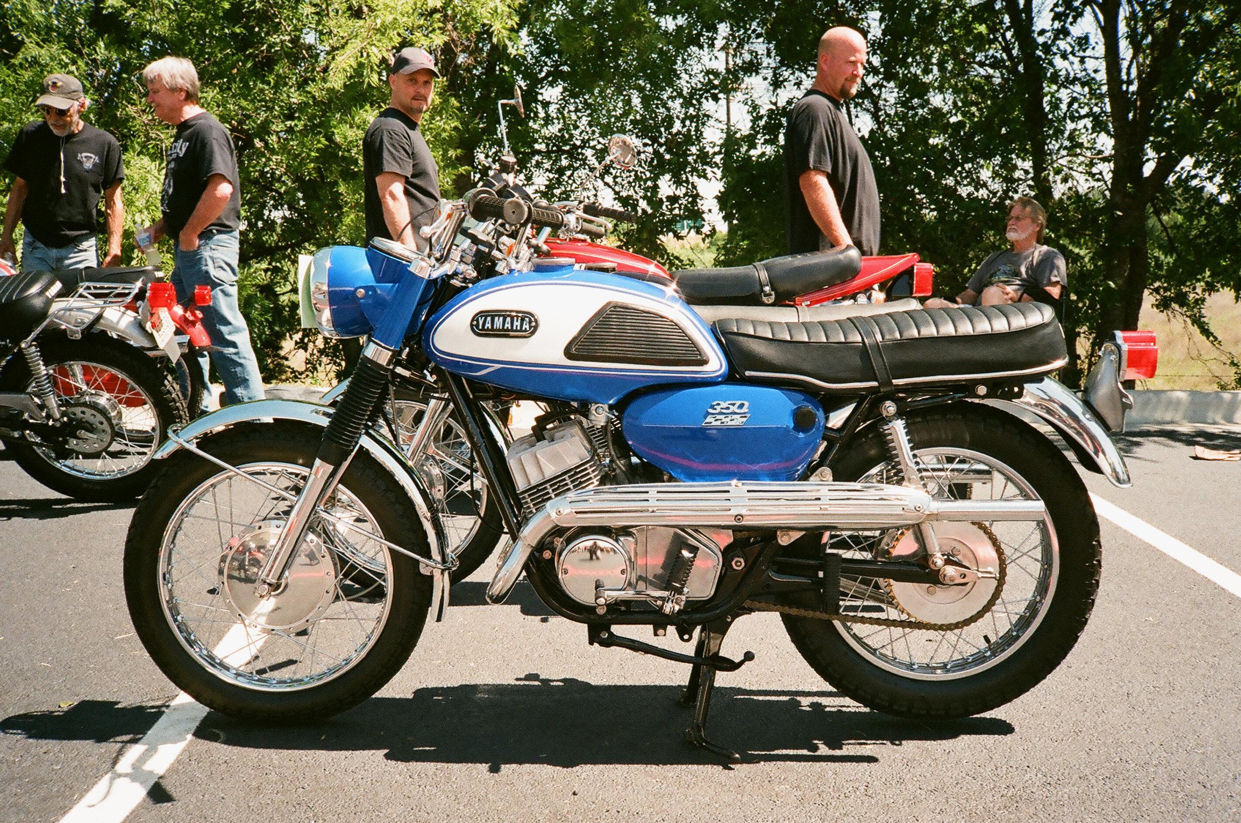 texas-motorcycle-revival-2017-58500011.jpg