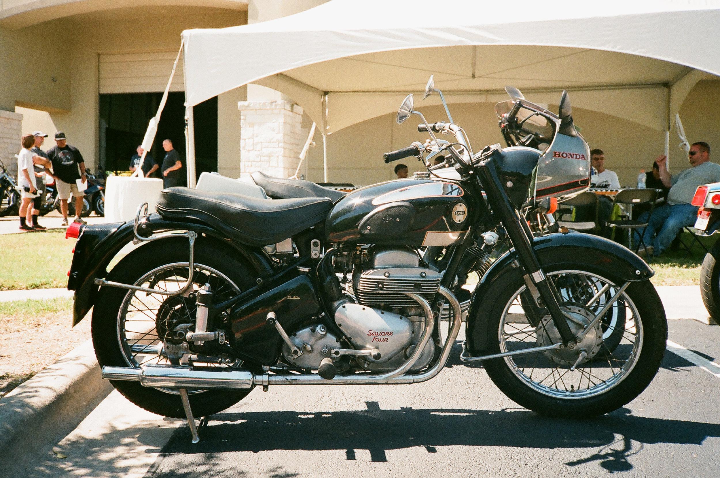 texas-motorcycle-revival-2017-58500016.jpg