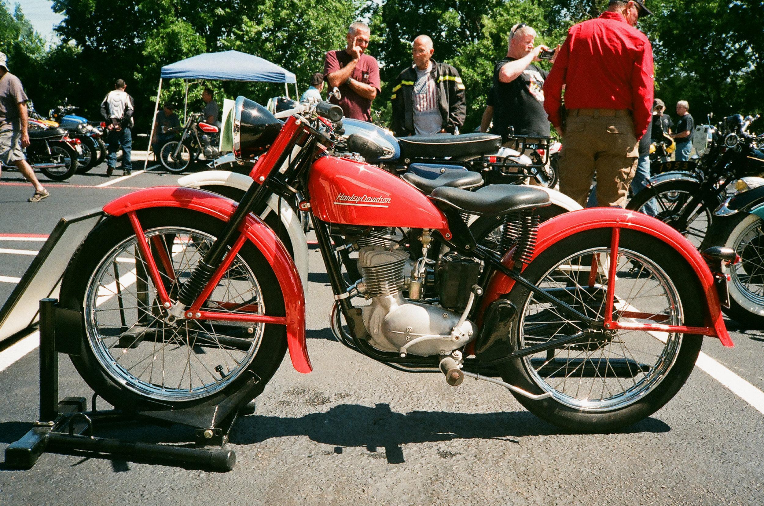 texas-motorcycle-revival-2017-58500017.jpg