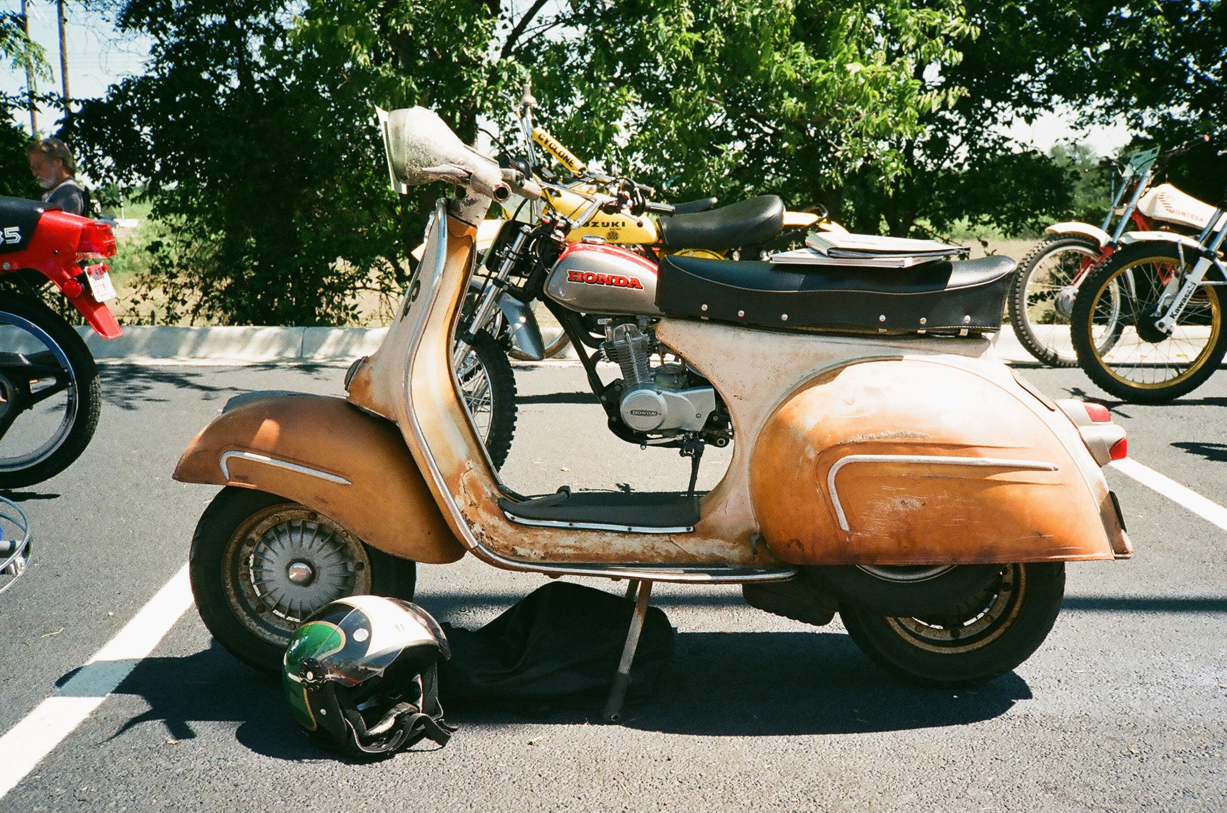 texas-motorcycle-revival-2017-58500014.jpg