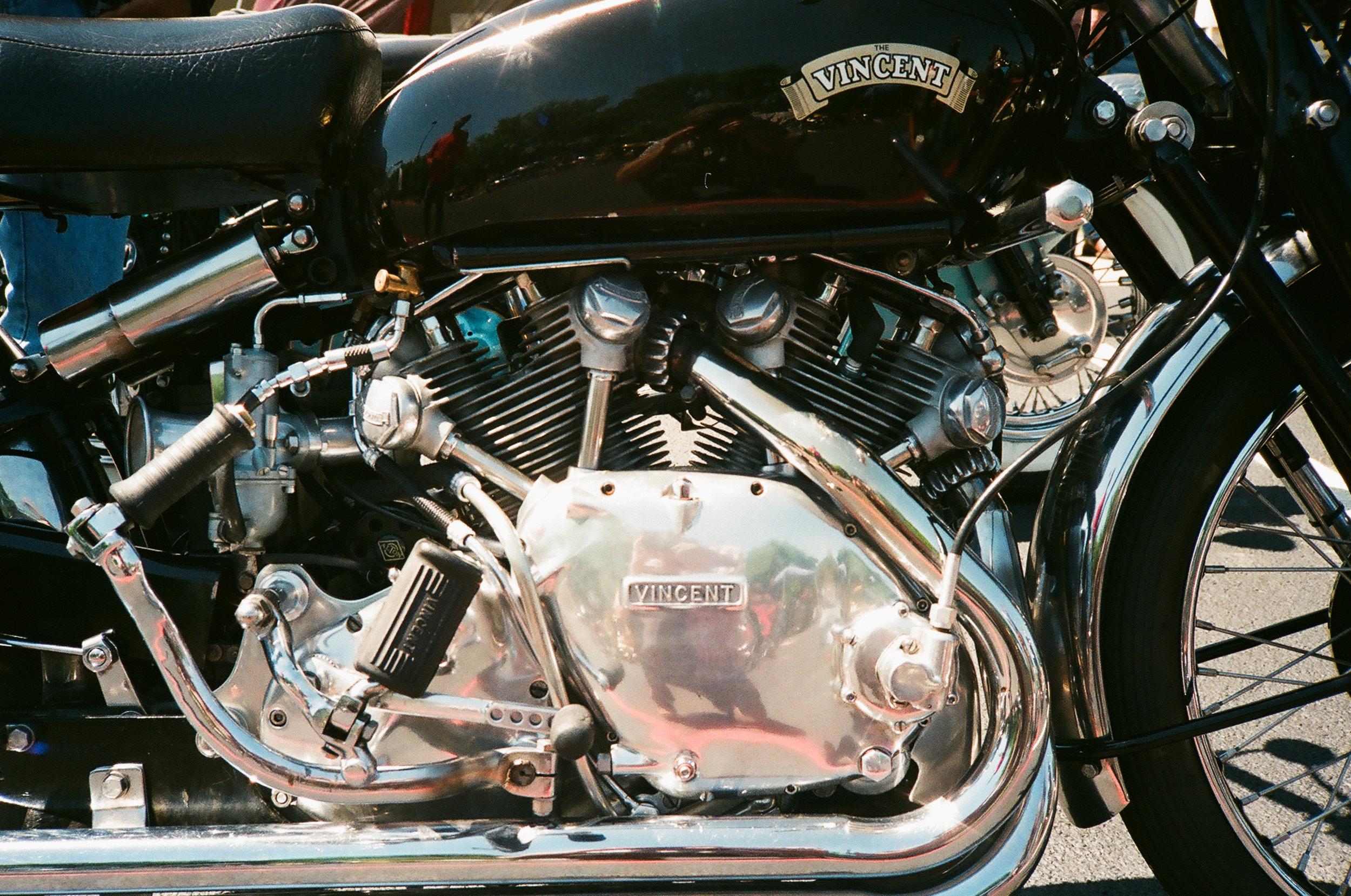 texas-motorcycle-revival-2017-58500022.jpg