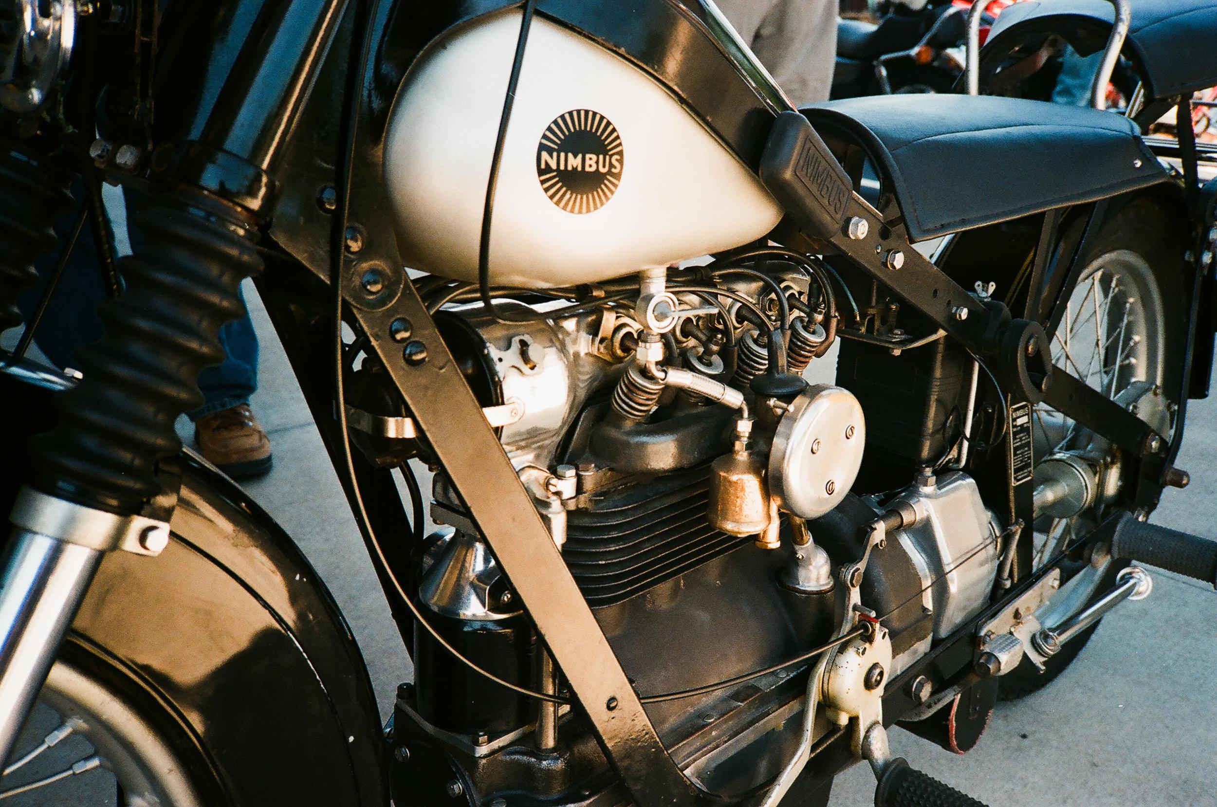 texas-motorcycle-revival-2017-58500029.jpg