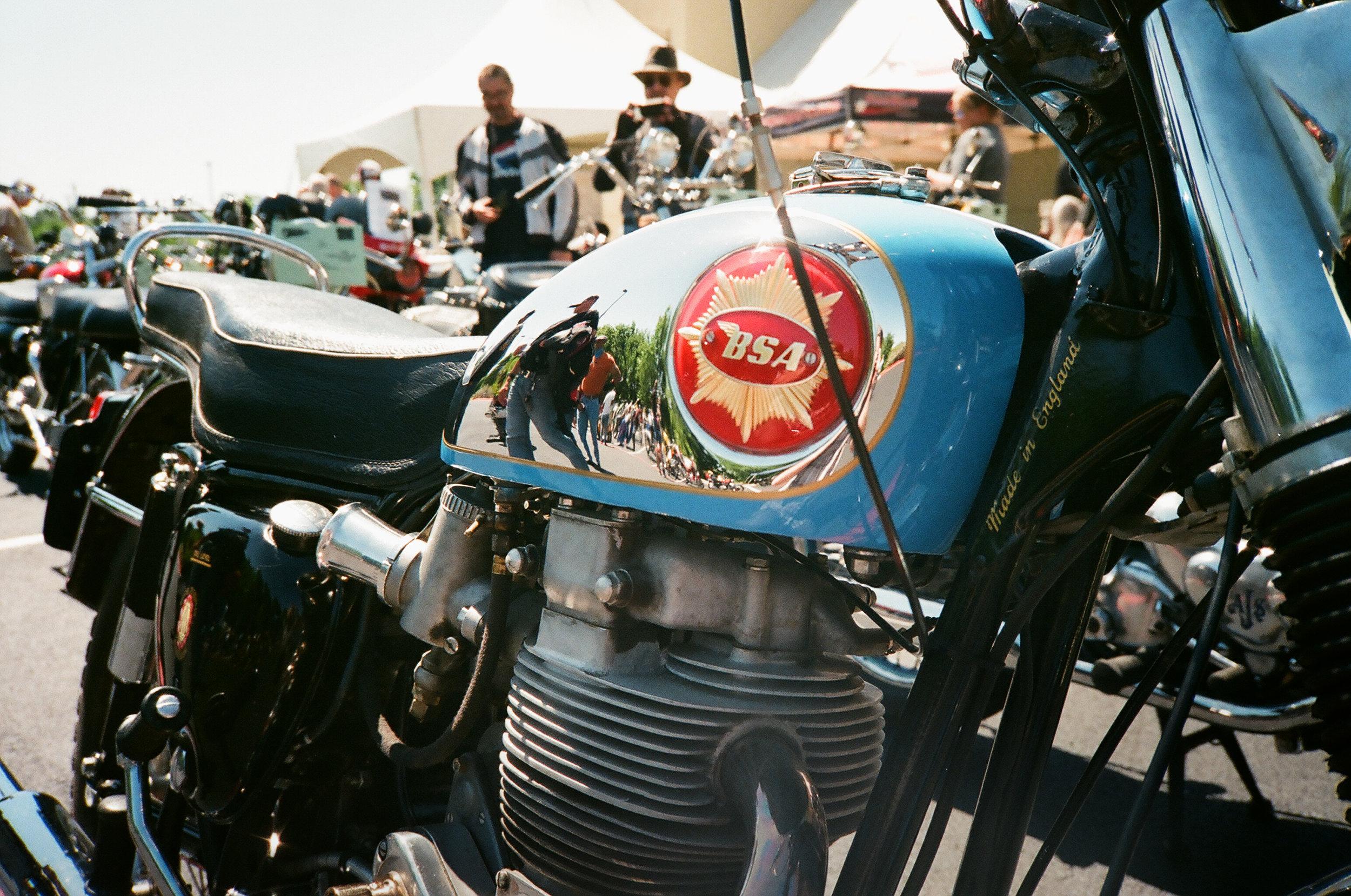 texas-motorcycle-revival-2017-58500021.jpg