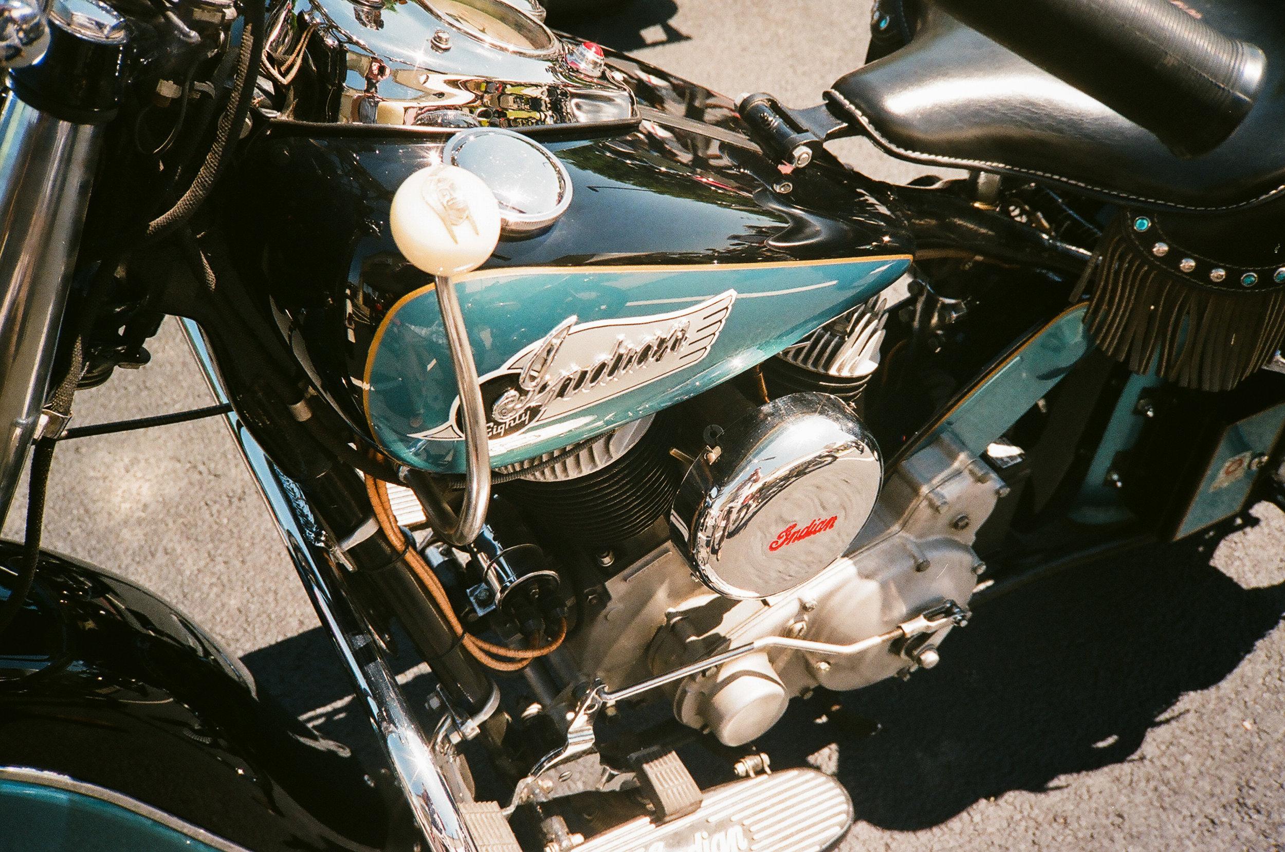 texas-motorcycle-revival-2017-58500019.jpg
