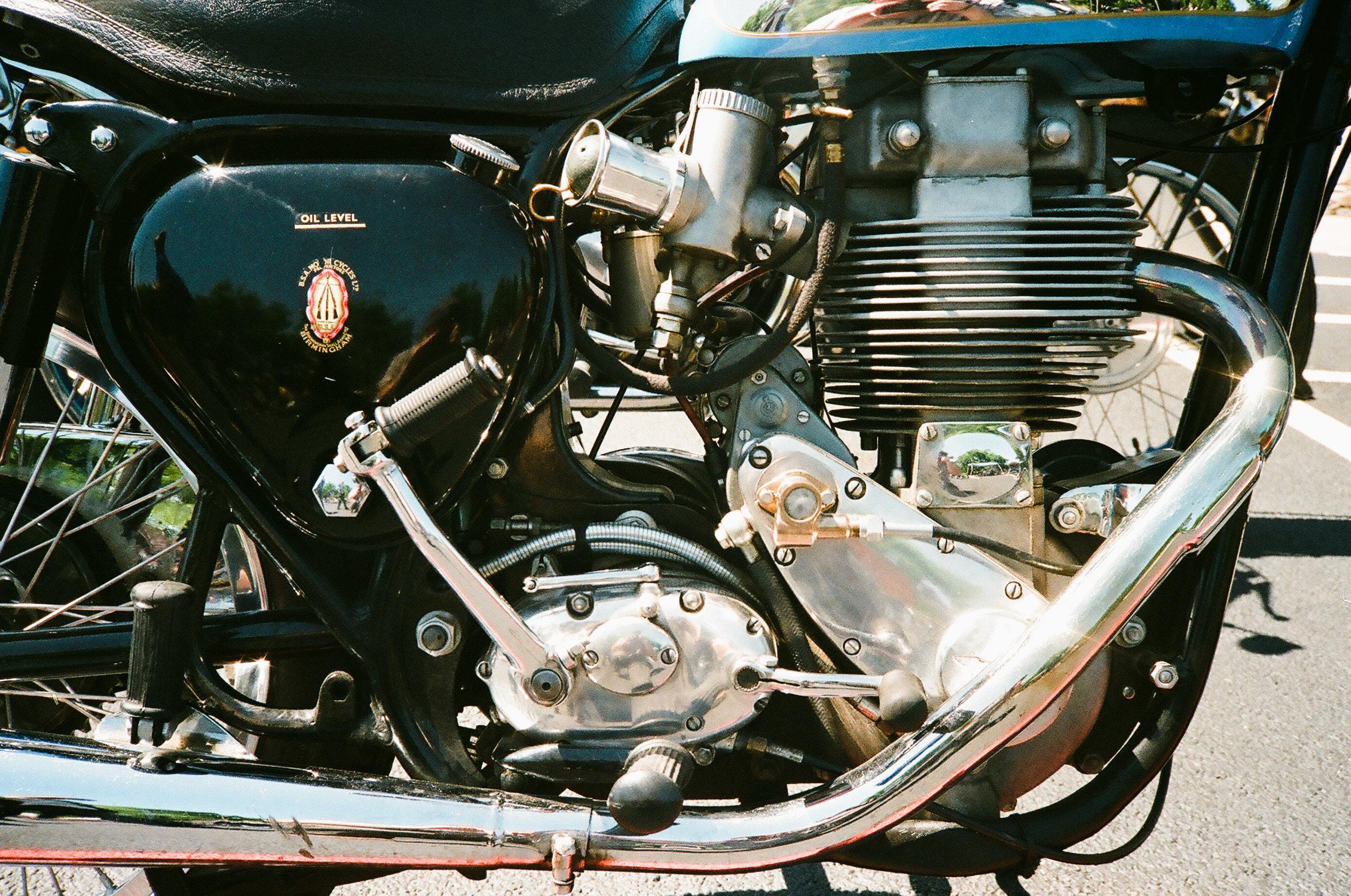 texas-motorcycle-revival-2017-58500023.jpg