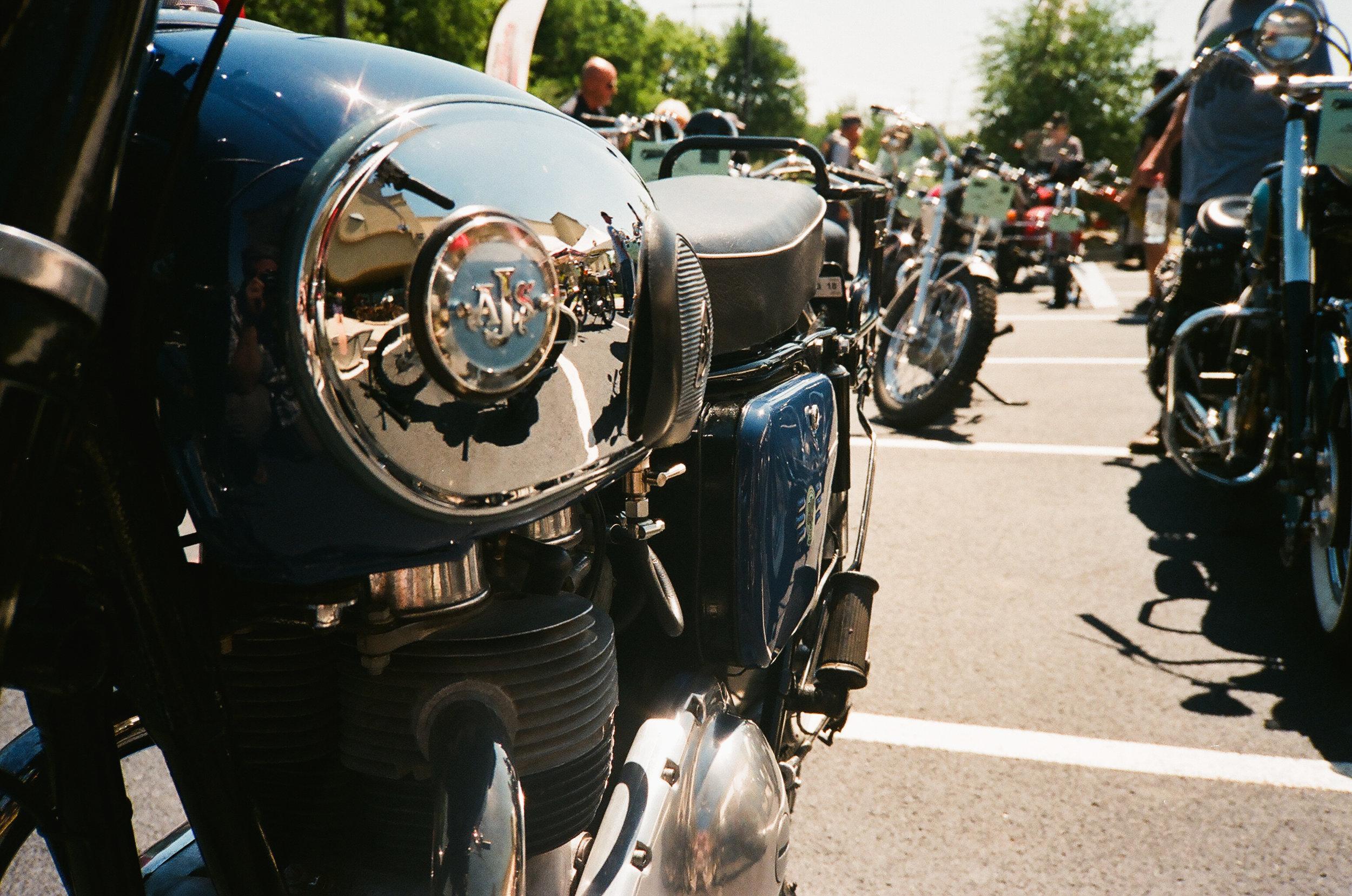 texas-motorcycle-revival-2017-58500024.jpg
