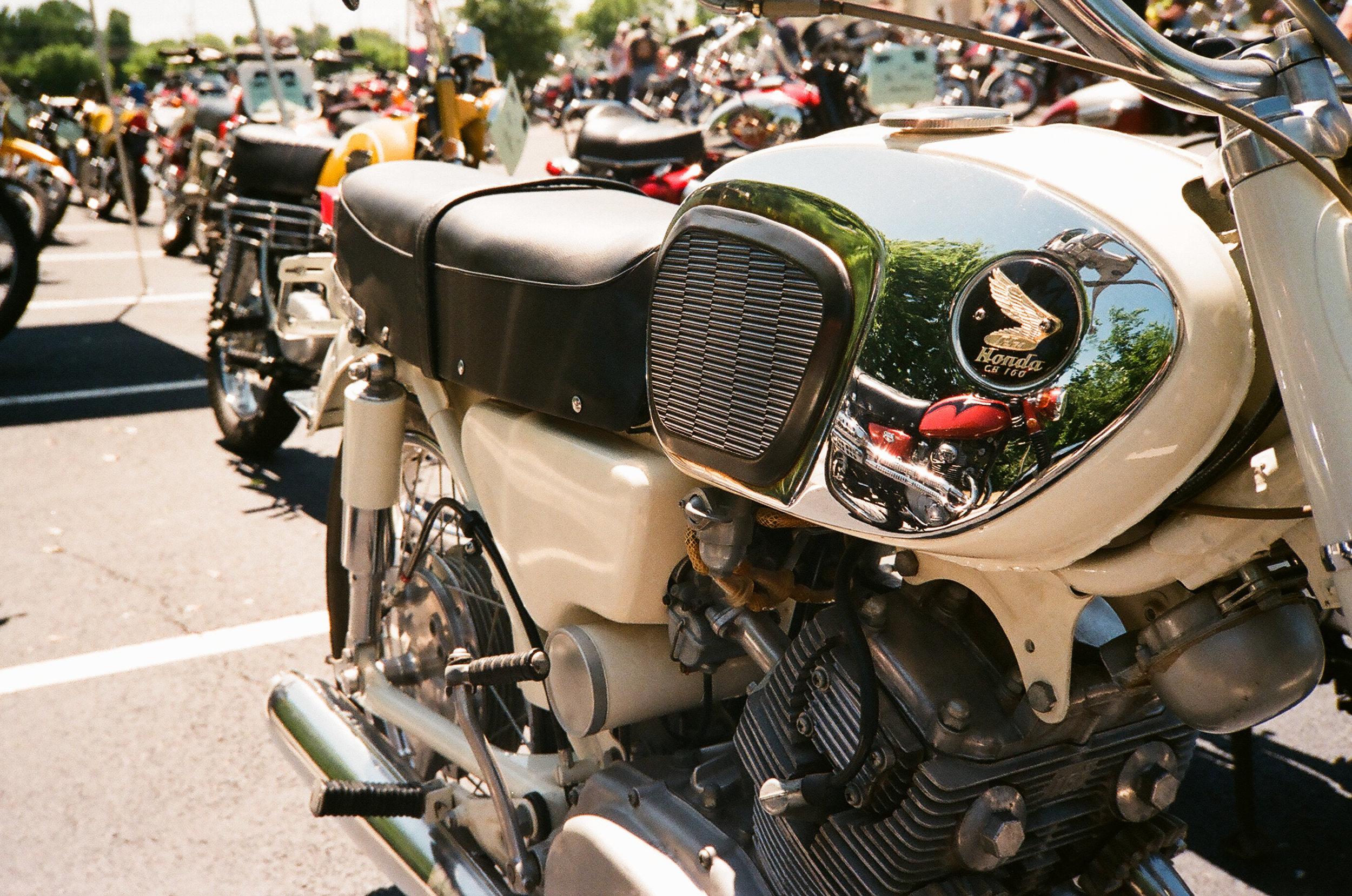 texas-motorcycle-revival-2017-58500034.jpg