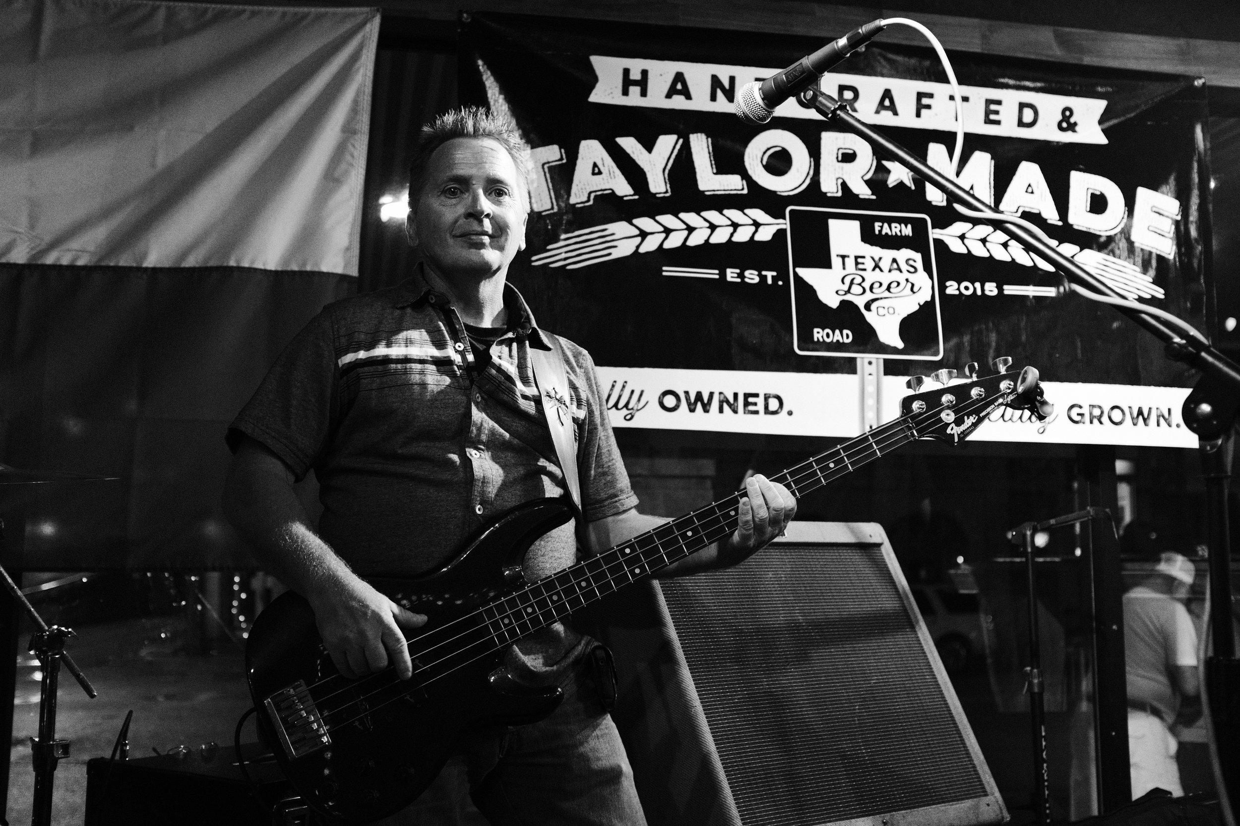 RianC-Texas-Beer-Taylor-3191.jpg