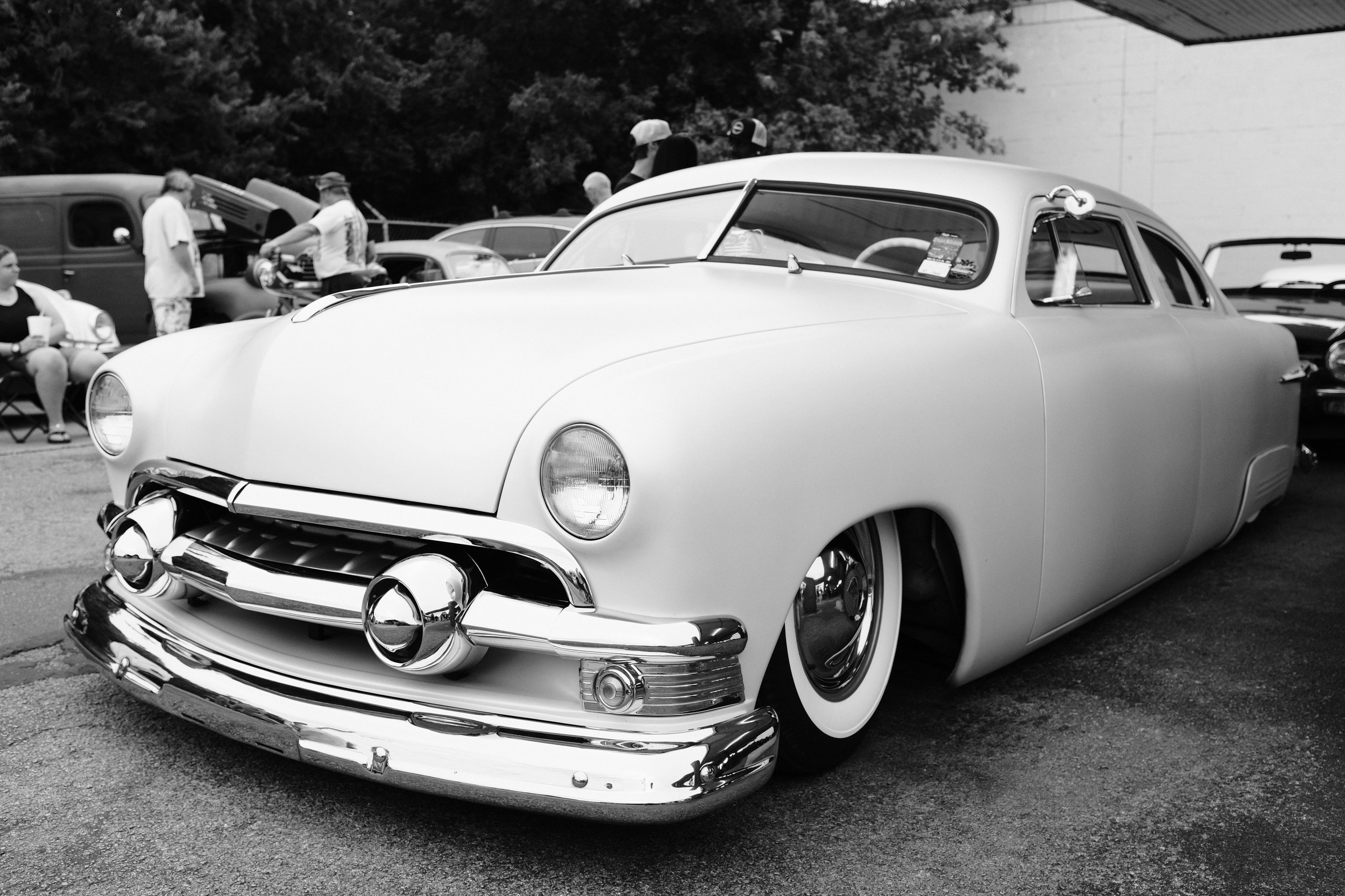 top-notch-hot-rods-08052017-4716.jpg