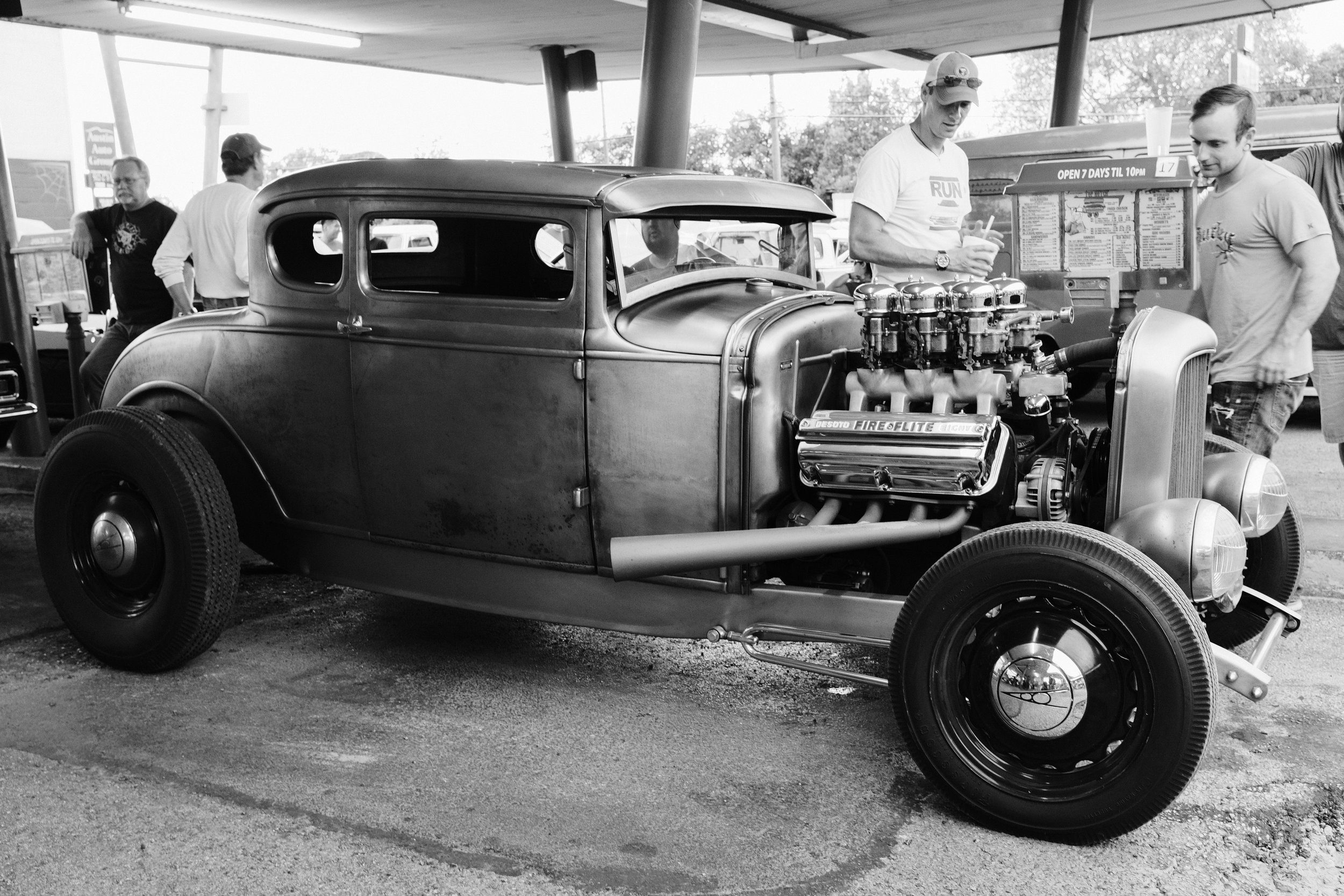 top-notch-hot-rods-08052017-4769.jpg