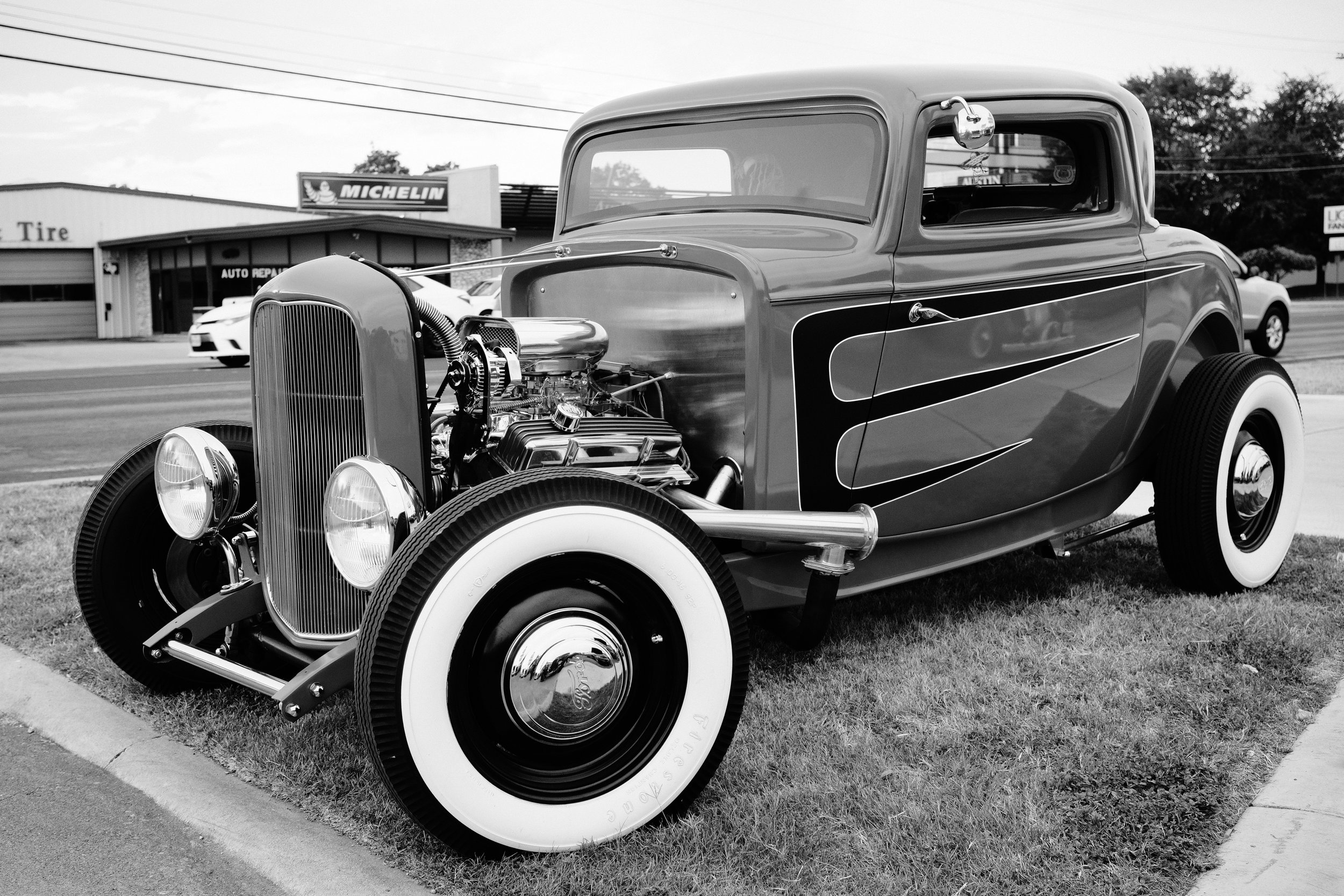 top-notch-hot-rods-08052017-4731.jpg