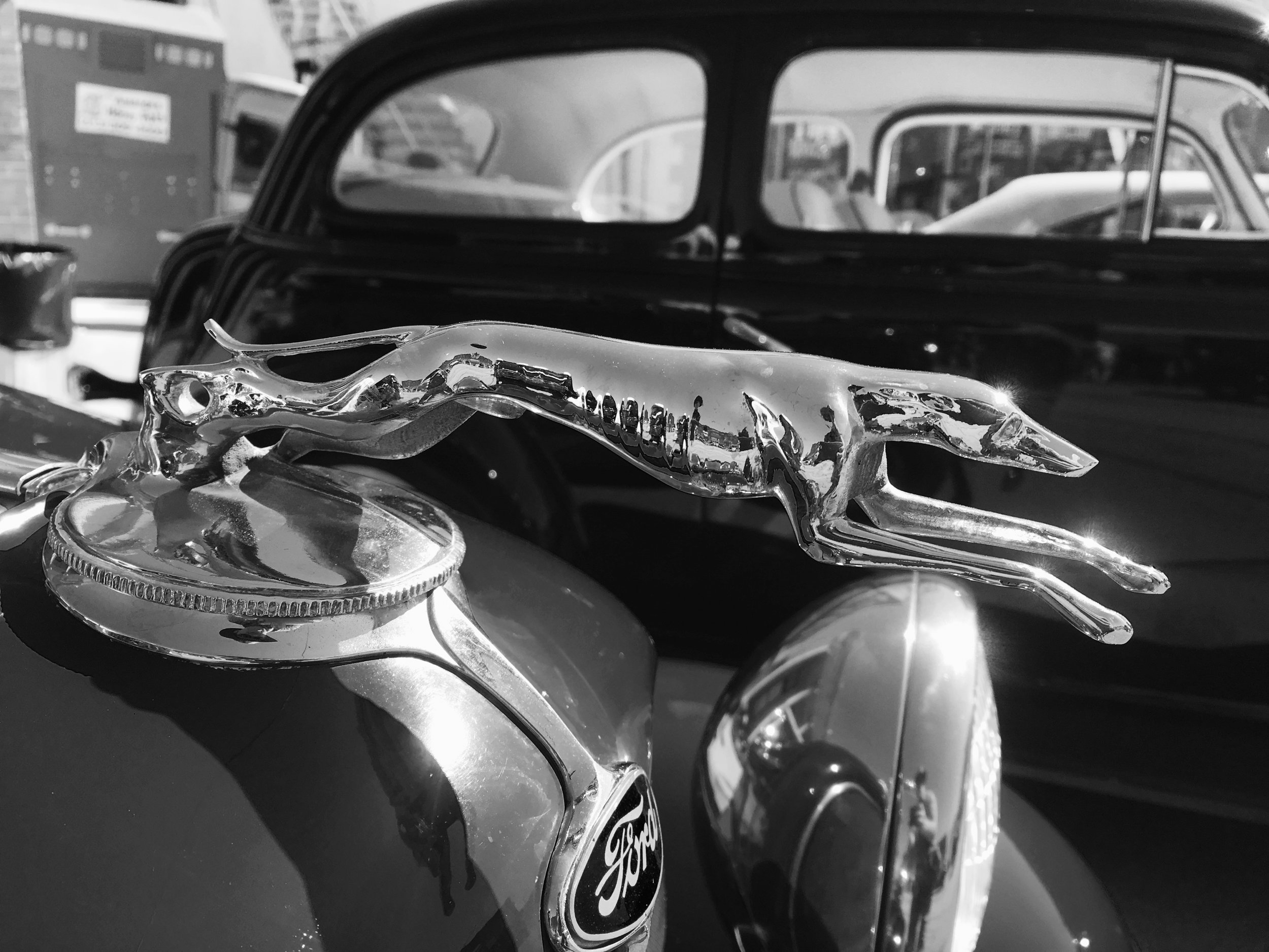 taylor-main-street-car-show-2016-1053.jpg