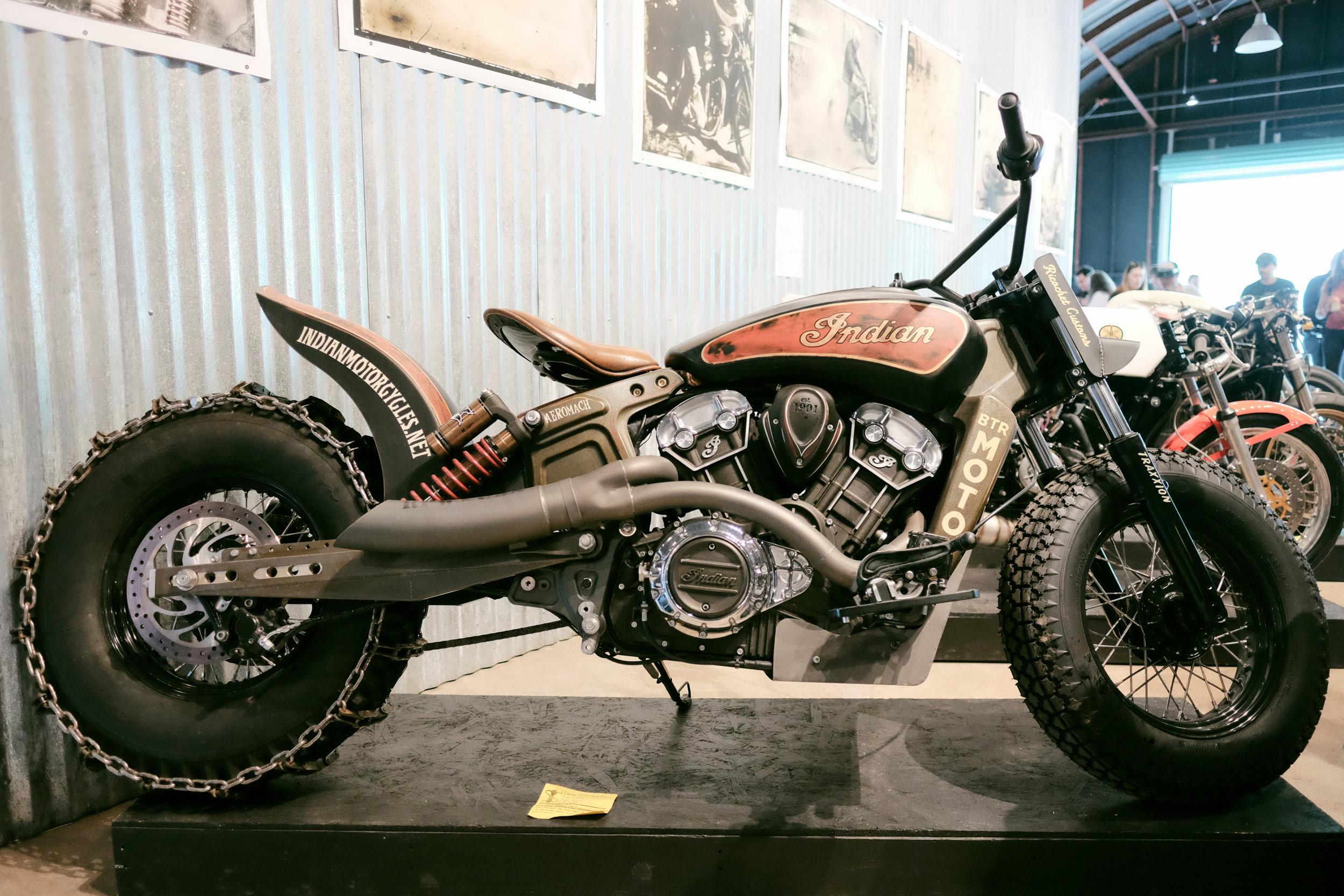 handbuilt-motorcycle-show-2016-8887.jpg