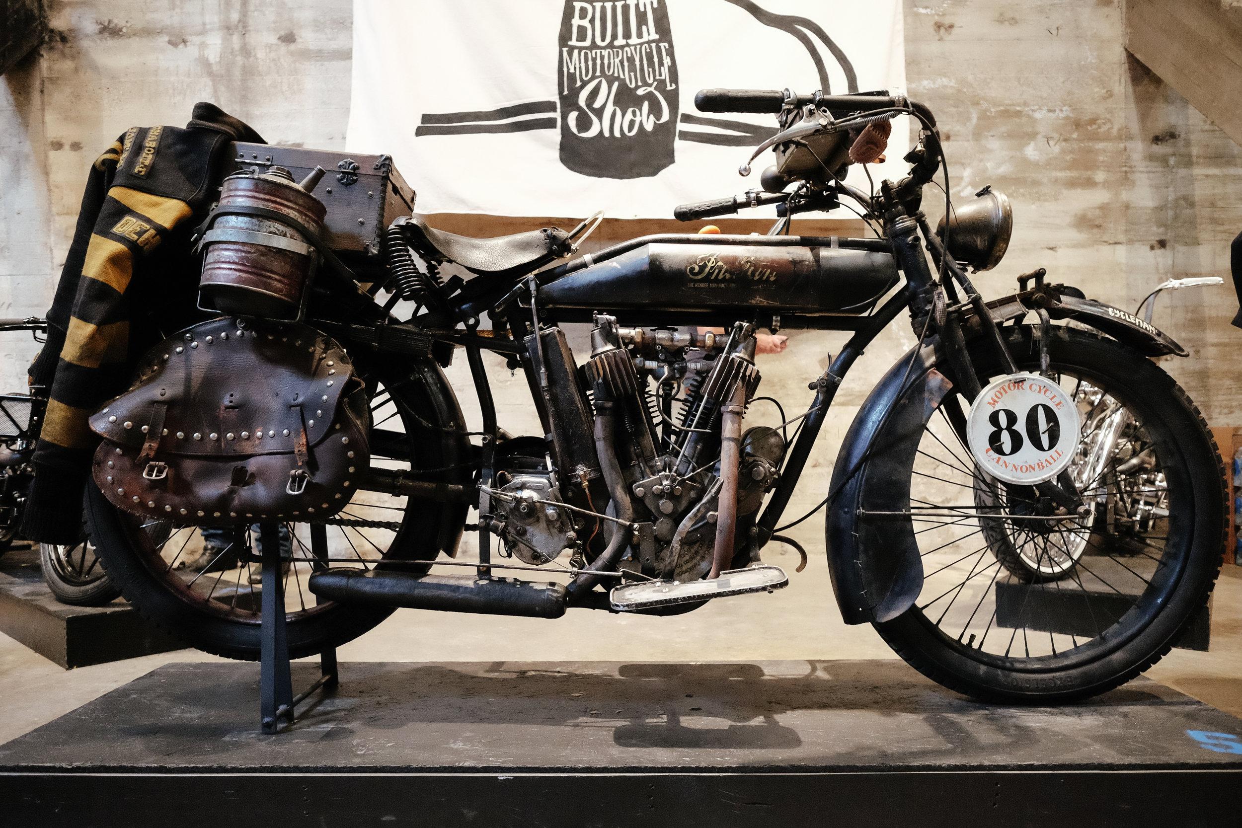 Handbuilt-Motorcycle-Show-2015-8017.jpg