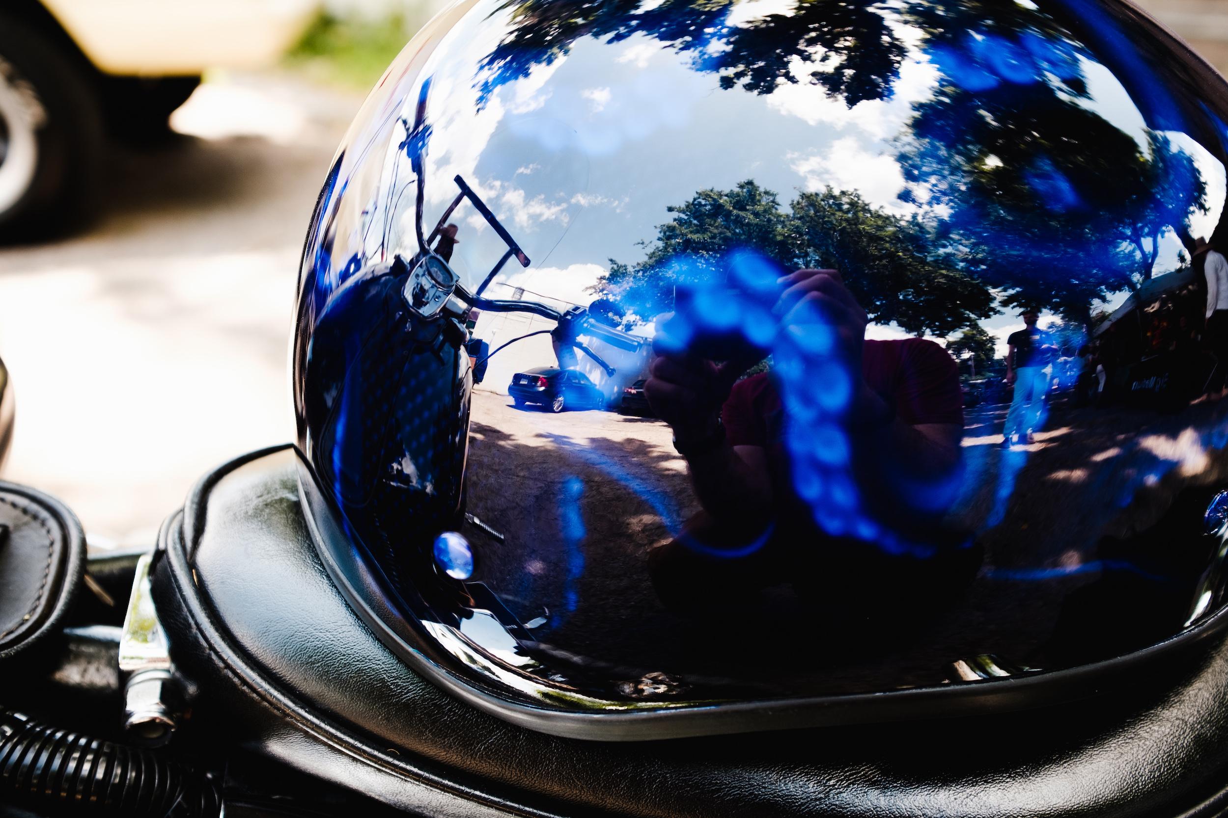 helmet_reflection.jpg