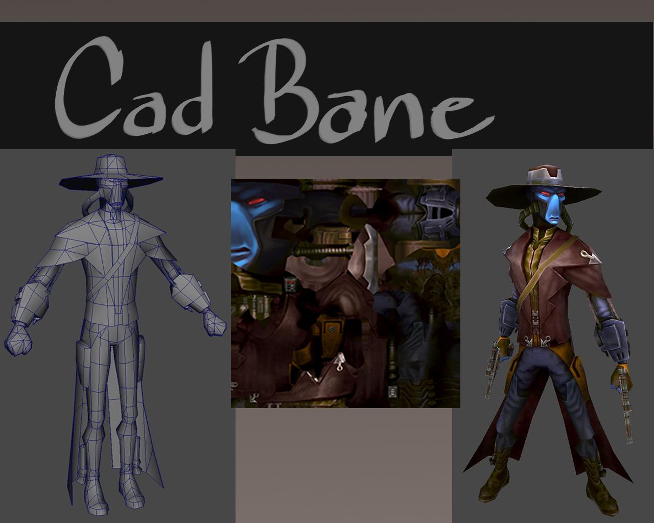 CadBane_3d.jpg
