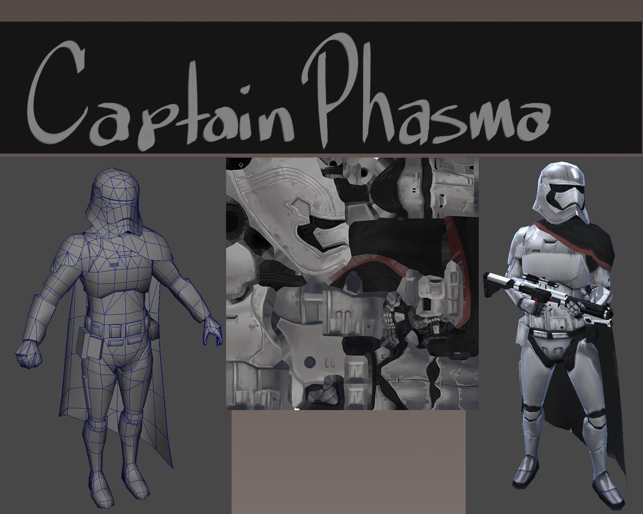 phasma_3d.jpg