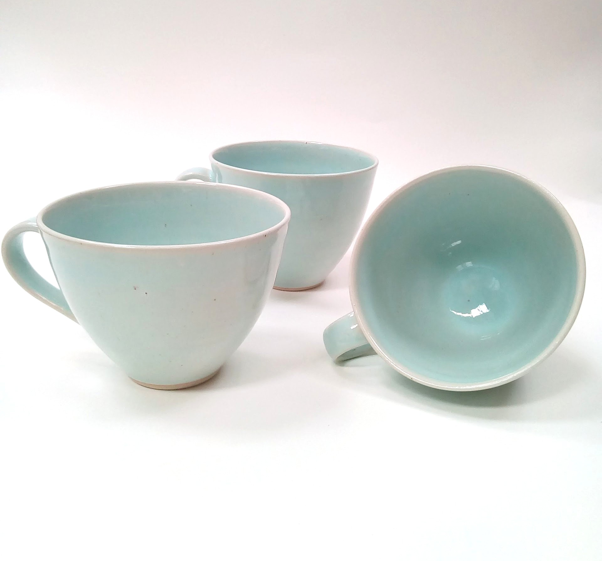 Three large cups ed.jpg