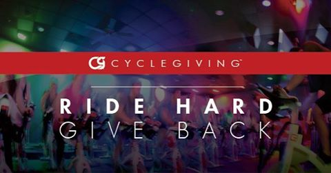 "EXCITING NEWS: On March 4th at 2PM, PD will be partnering with @cyclebar to host our first ""Charity Ride"". Your $25.00 seat purchase will 100% go directly to provide food and necessary resources for the homeless community of Cincinnati! You can't beat working out and having fun! 😅🚴🏽‍♀️🚴🏽 REGISTER NOW to secure your spot. Link in bio!"