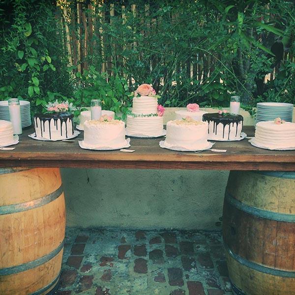 Cakes-small.jpg
