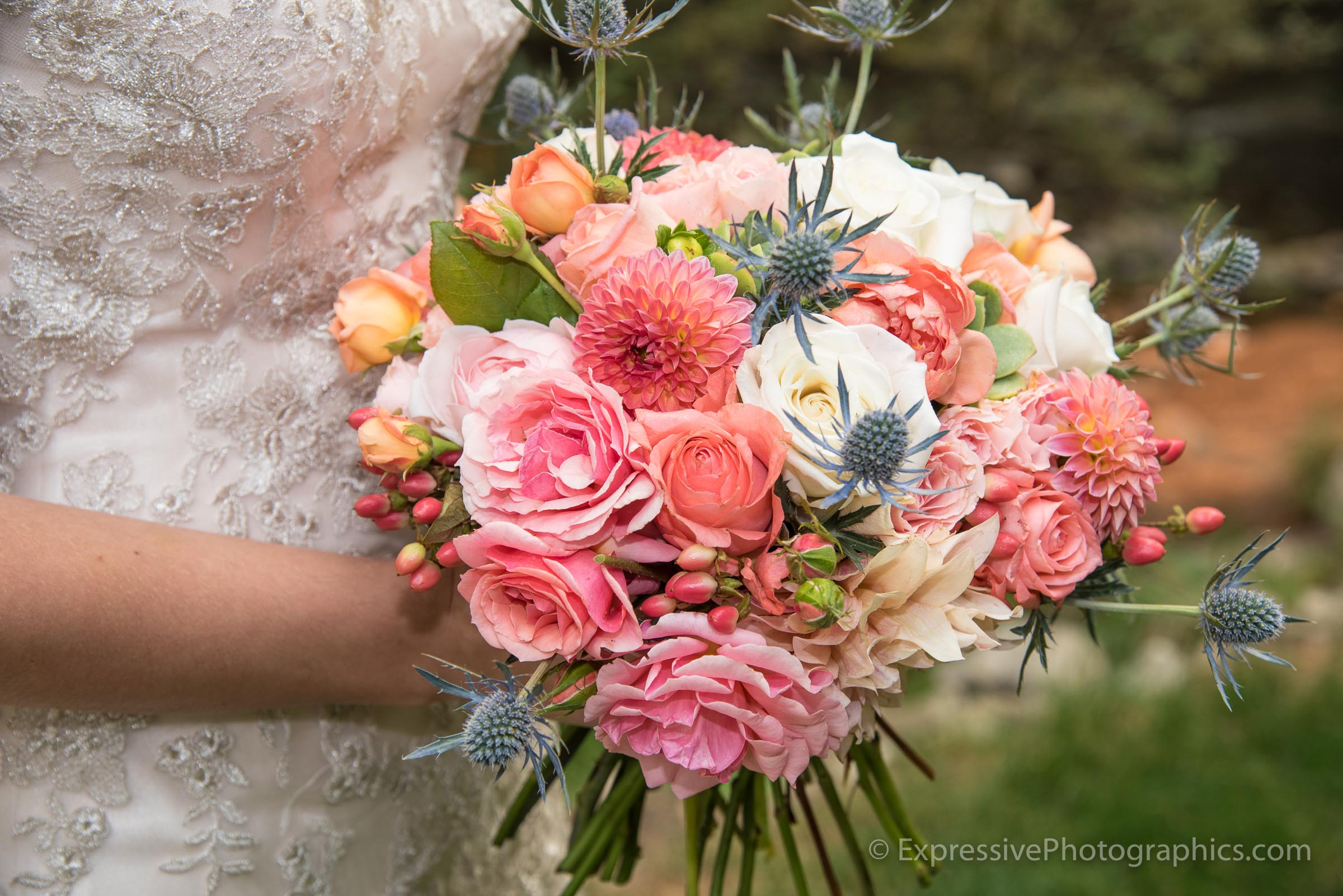 Expressive-Photographics-big-sur-flowers-bridal-bouquet-20160723_0182.jpg
